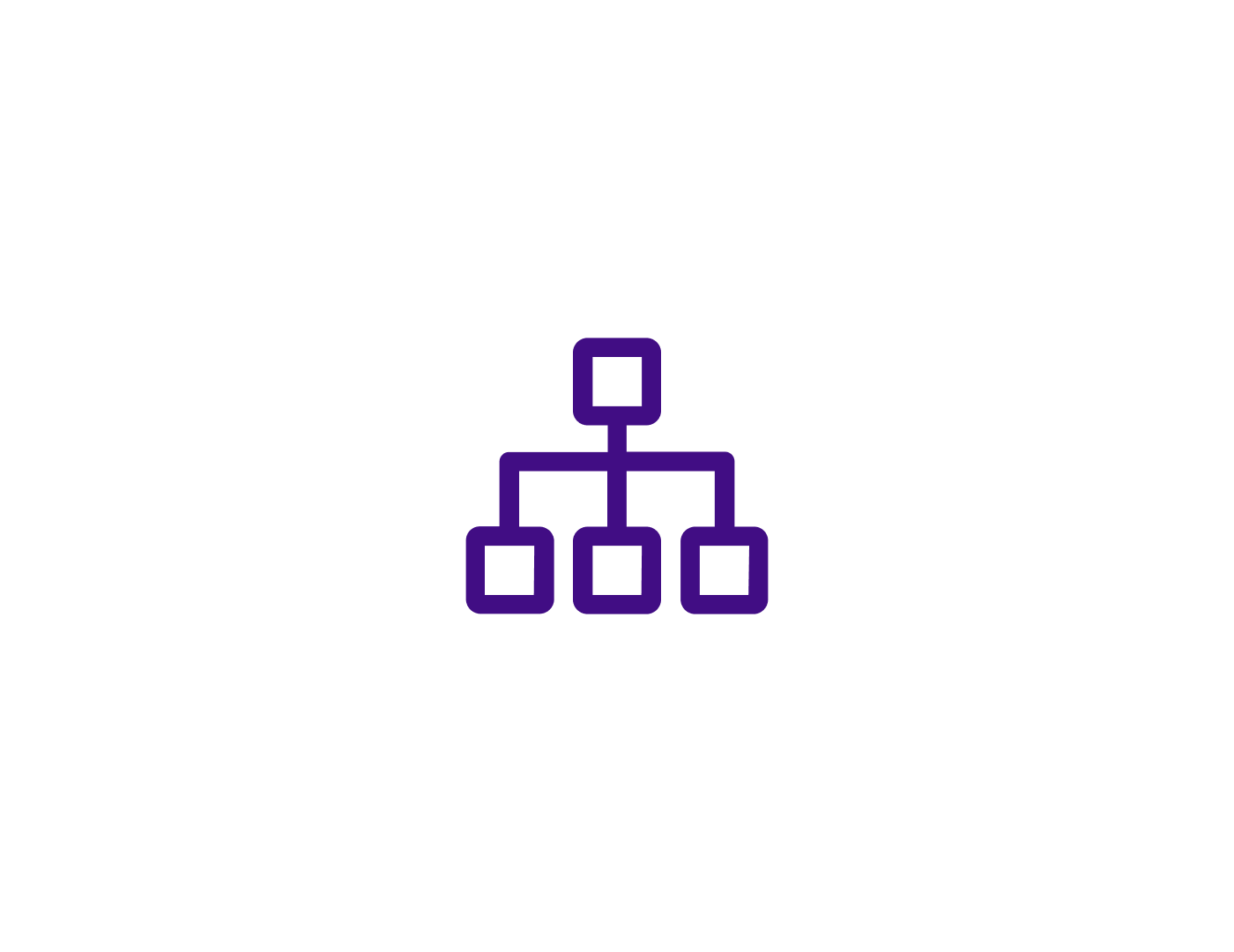 Square Icon - Manager.png