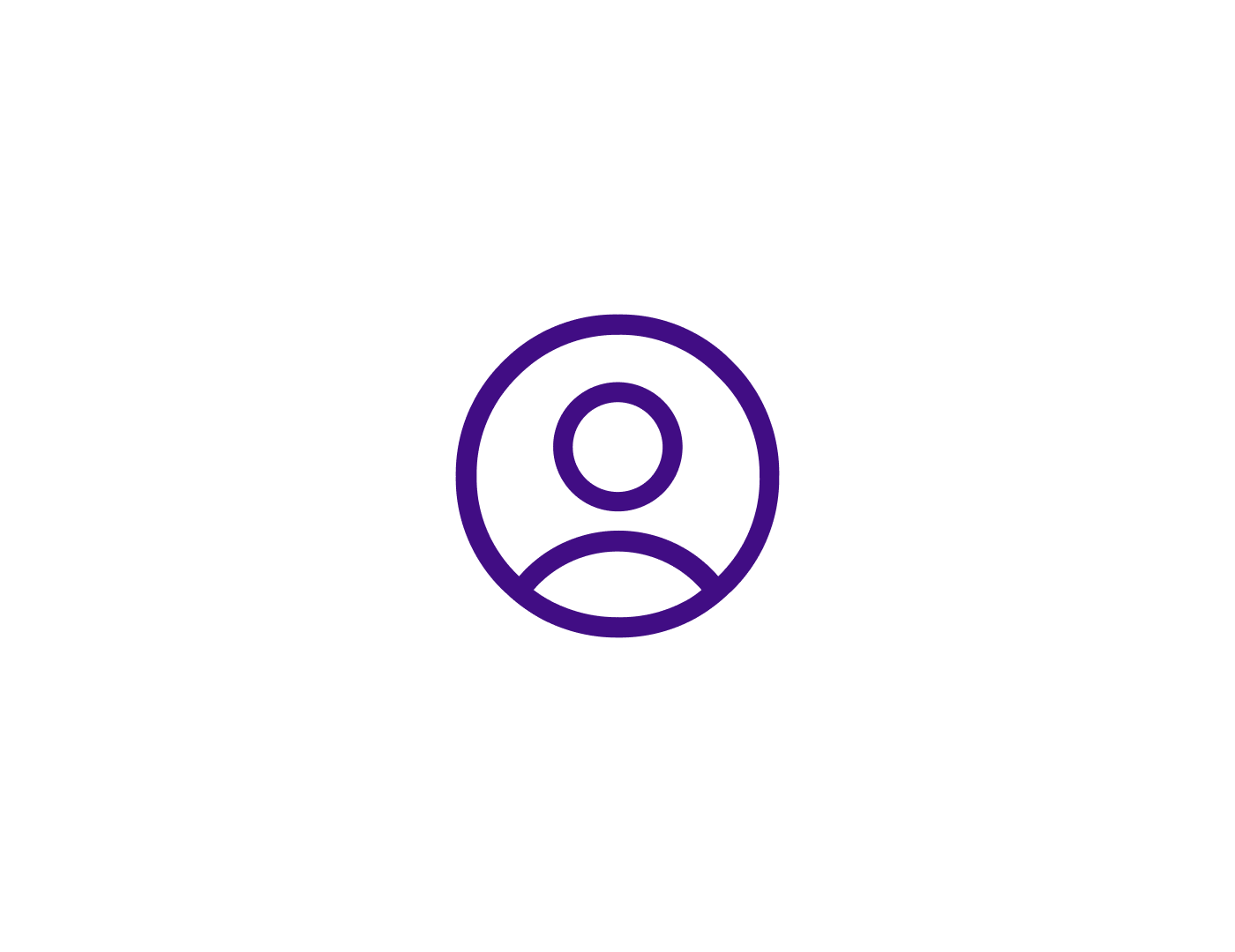 Square Icon - Employee.png