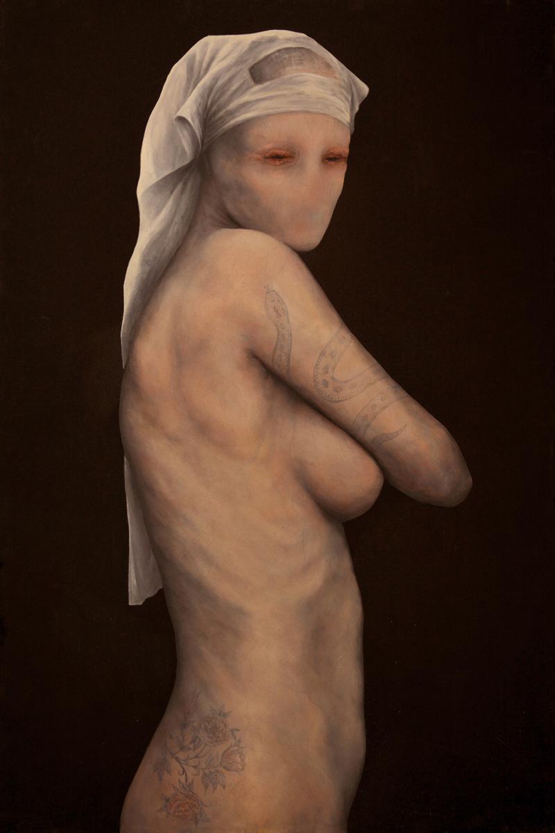 Armin Abedi