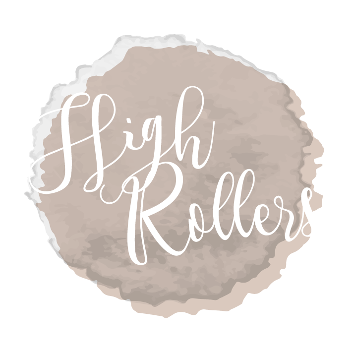 High-Rollers-Logo-icon.png