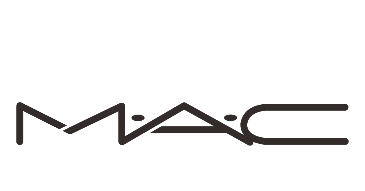 MAC-Cosmetics-vector-logo.png