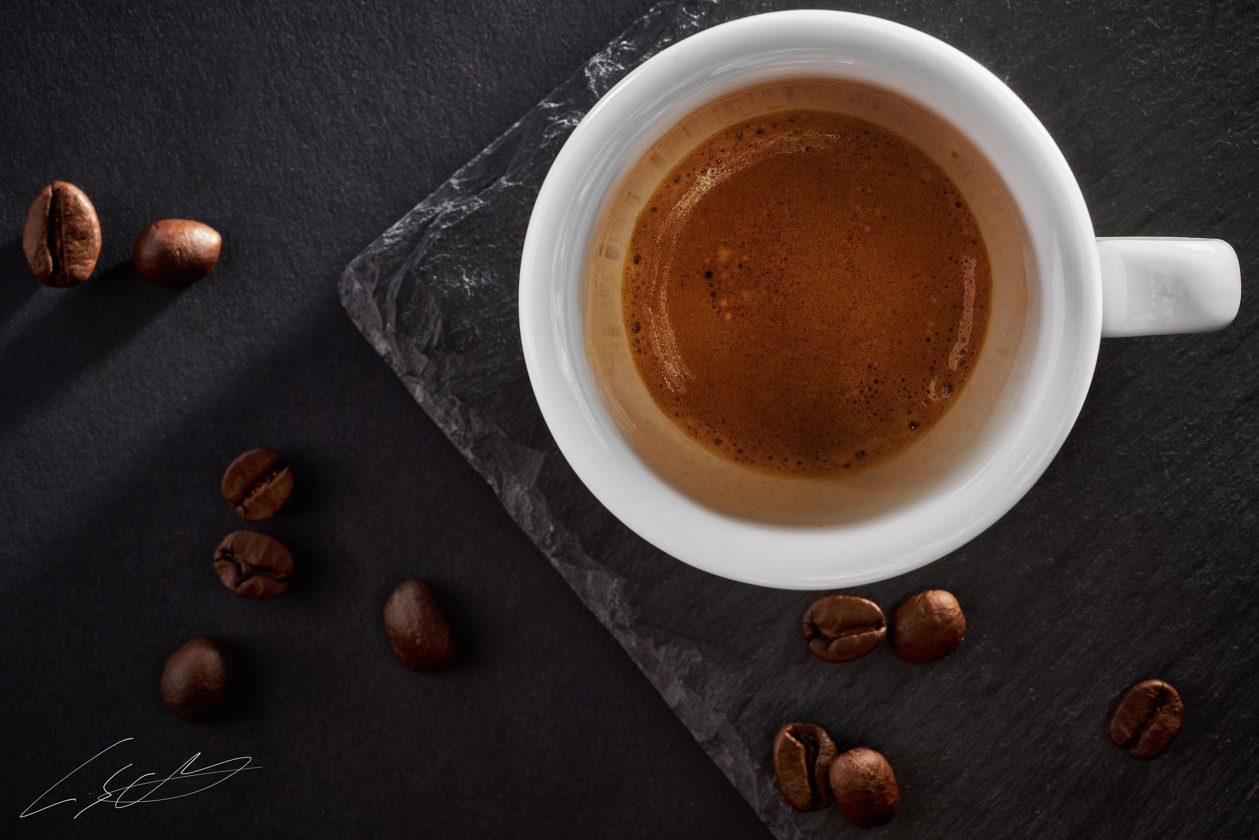 Espresso_FullRess.jpg