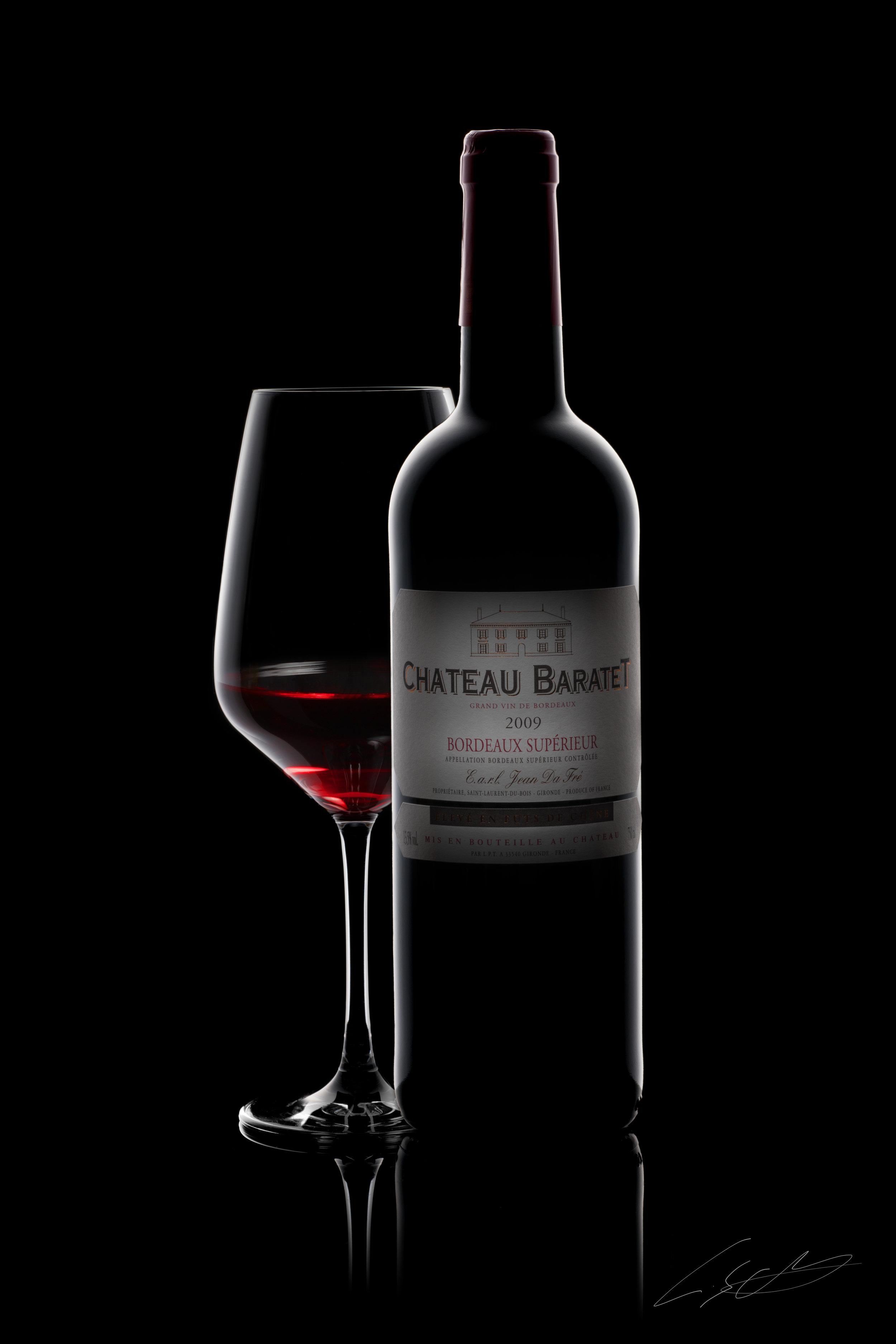 Lukas_Schwarmat_MM17-W1B_Mtrk46812_wine.jpg