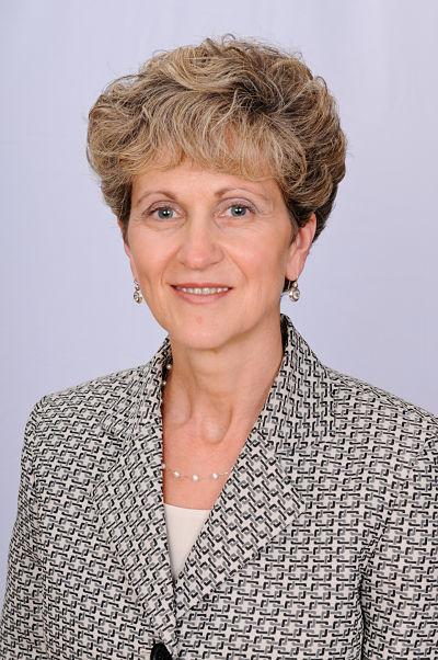Lisa Humes.png