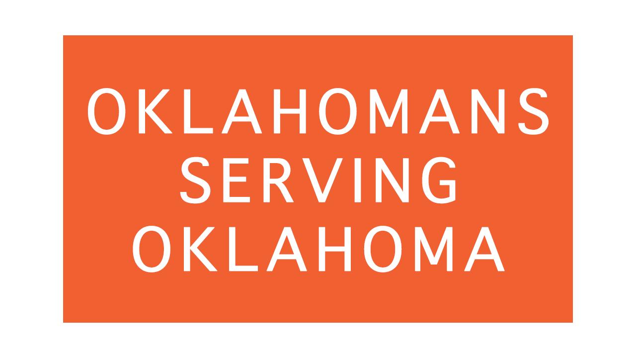 Oklahoma-fade.png