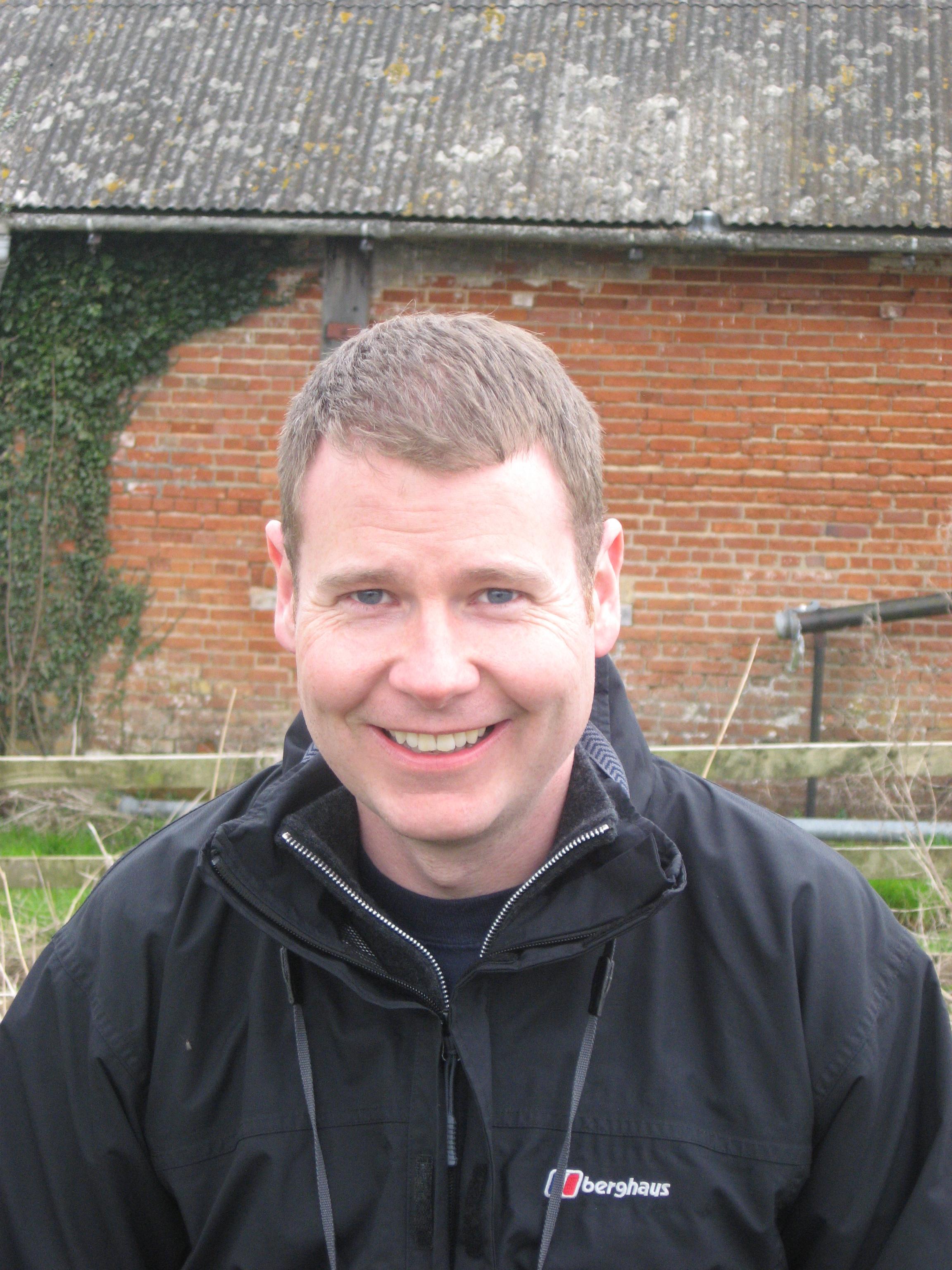 Matt Howard.jpg