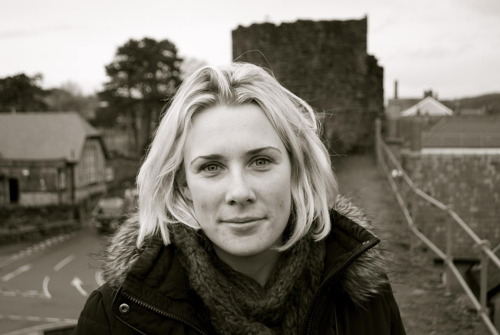 Stephanie ODonnell.jpg