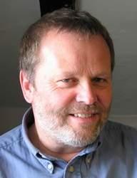 Rob Fuller