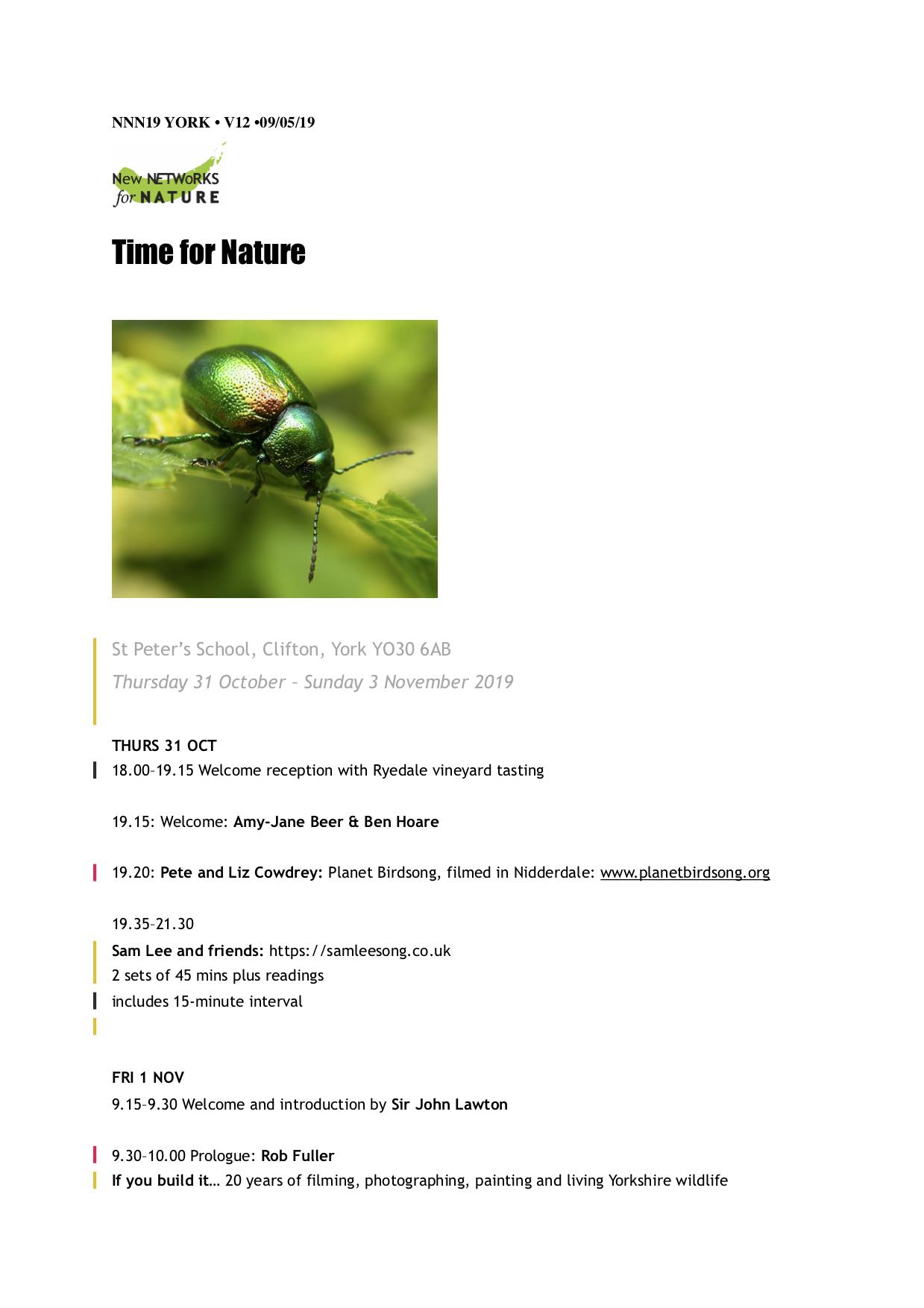 NNN19 programme_Eventbrite and website.jpg