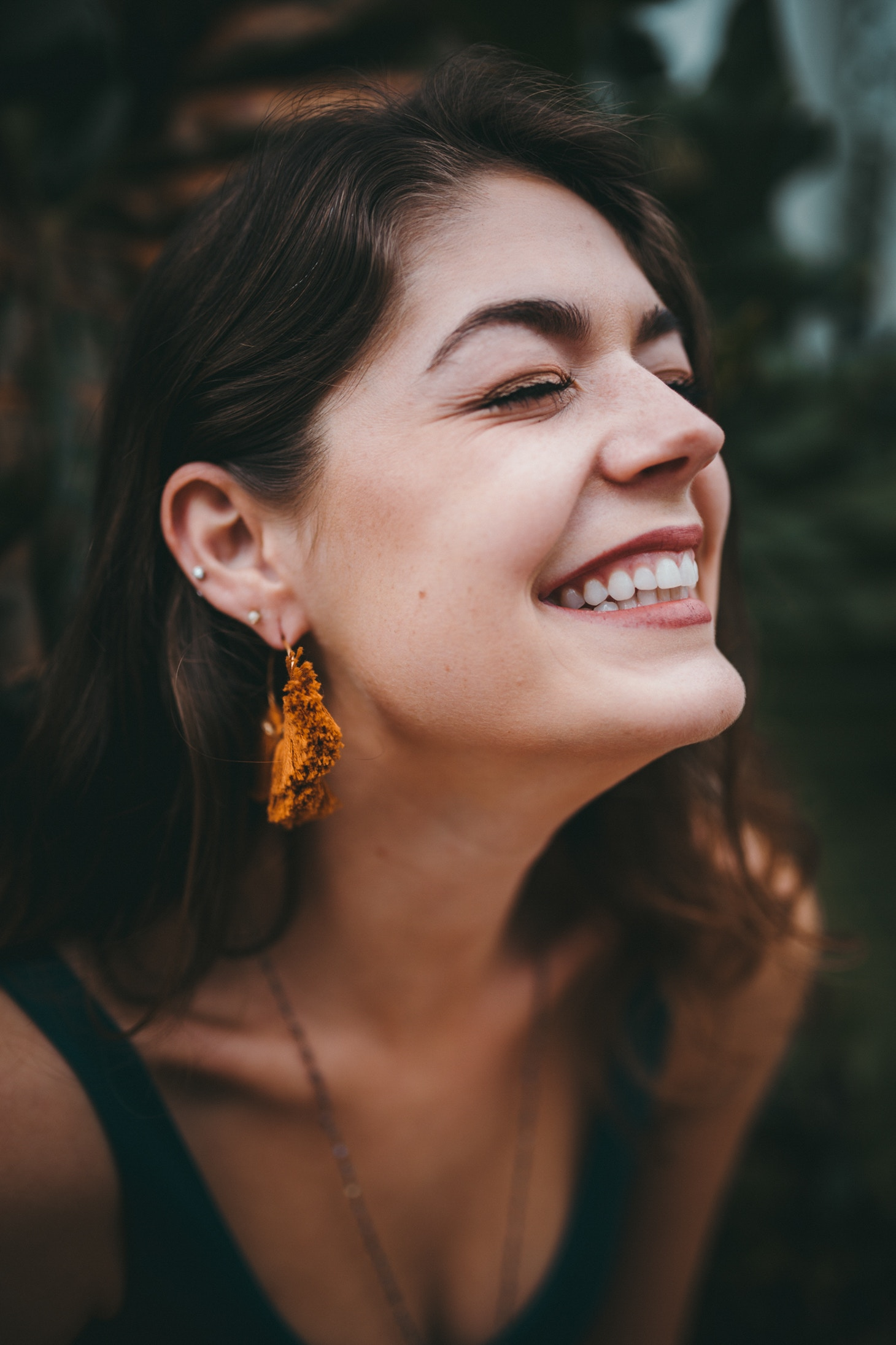 Wrapping Your Tongue around Any Language in Six Months? The Lonsdale Method  | Observations from a Broad | copyright 2019 OFAB  (photo Kyle Loftus)