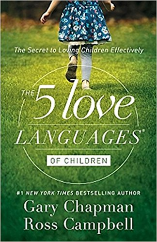 "The 5 Love Languages of Children: The Secret to Loving Children Effectively - Have you ever spend time doing EVERYTHING YOU COULD to express love to your child only to find they don't seem to ""hear"" what you're saying? The 5 love languages will help you learn to navigate the language of your children for better communication! https://www.5lovelanguages.com/2012/10/loving-children-effectively/"