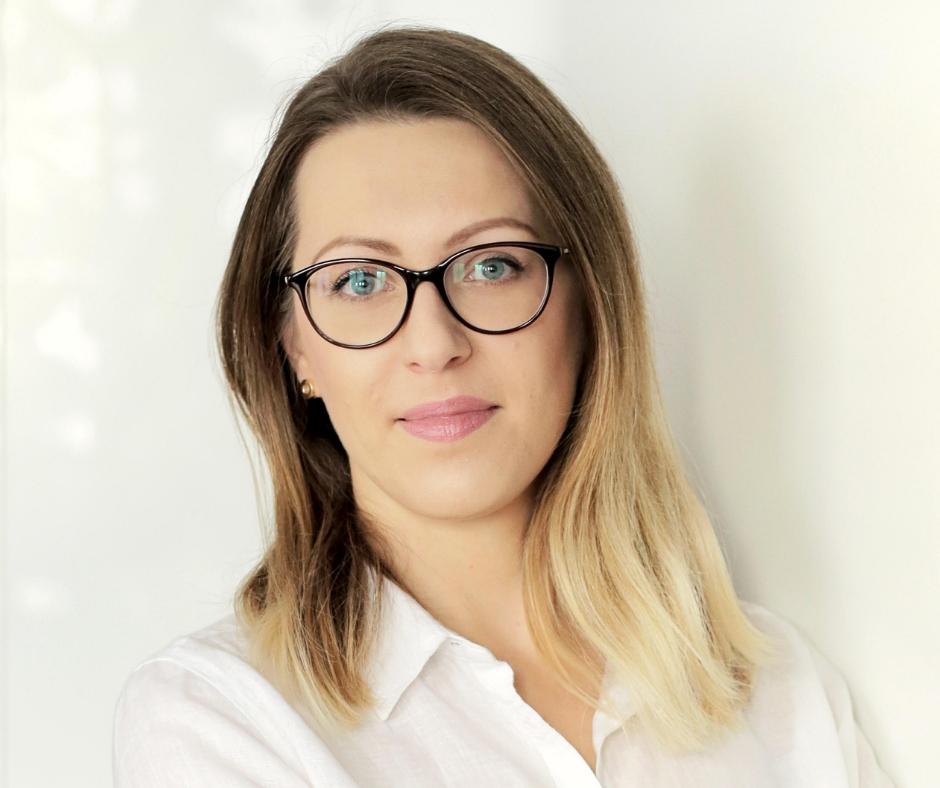 Barbara Janislawska.jpg