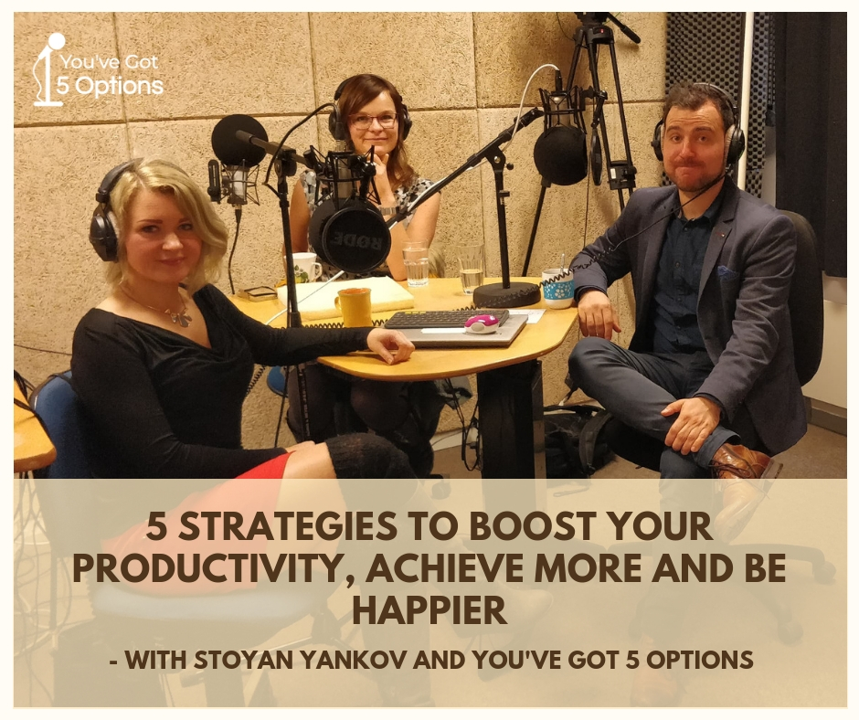 5 strategies to boost your productivity with Stoyan.jpg