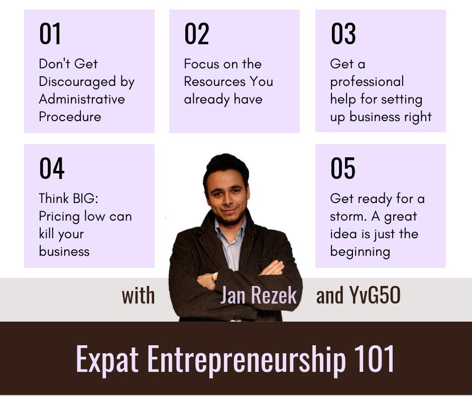 Expat Entreprenuership.png