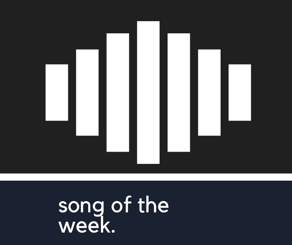 Fresh New Releases, International Premiers, Local Artists and Superstars-in-the-making - New song every week brought to you by    Supermoon Music!