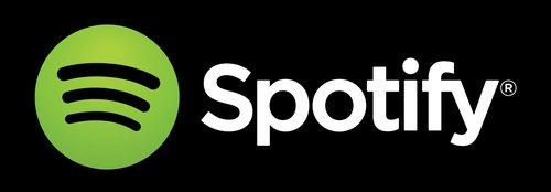 Spotify_logo_horizontal_black.jpg
