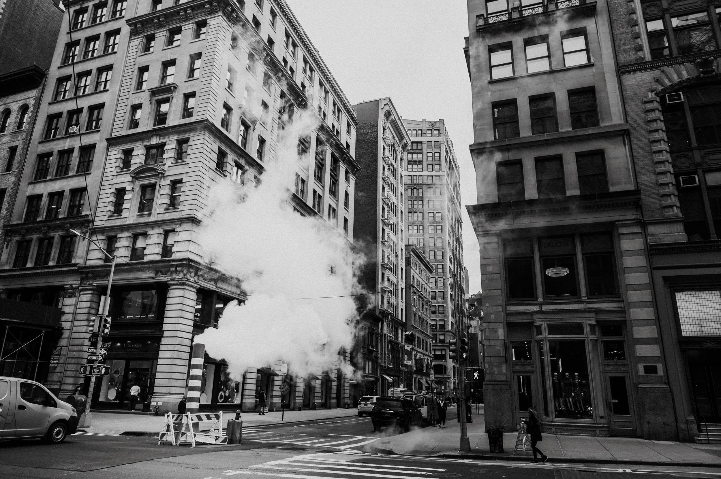 NYC-LoRes-1.jpg