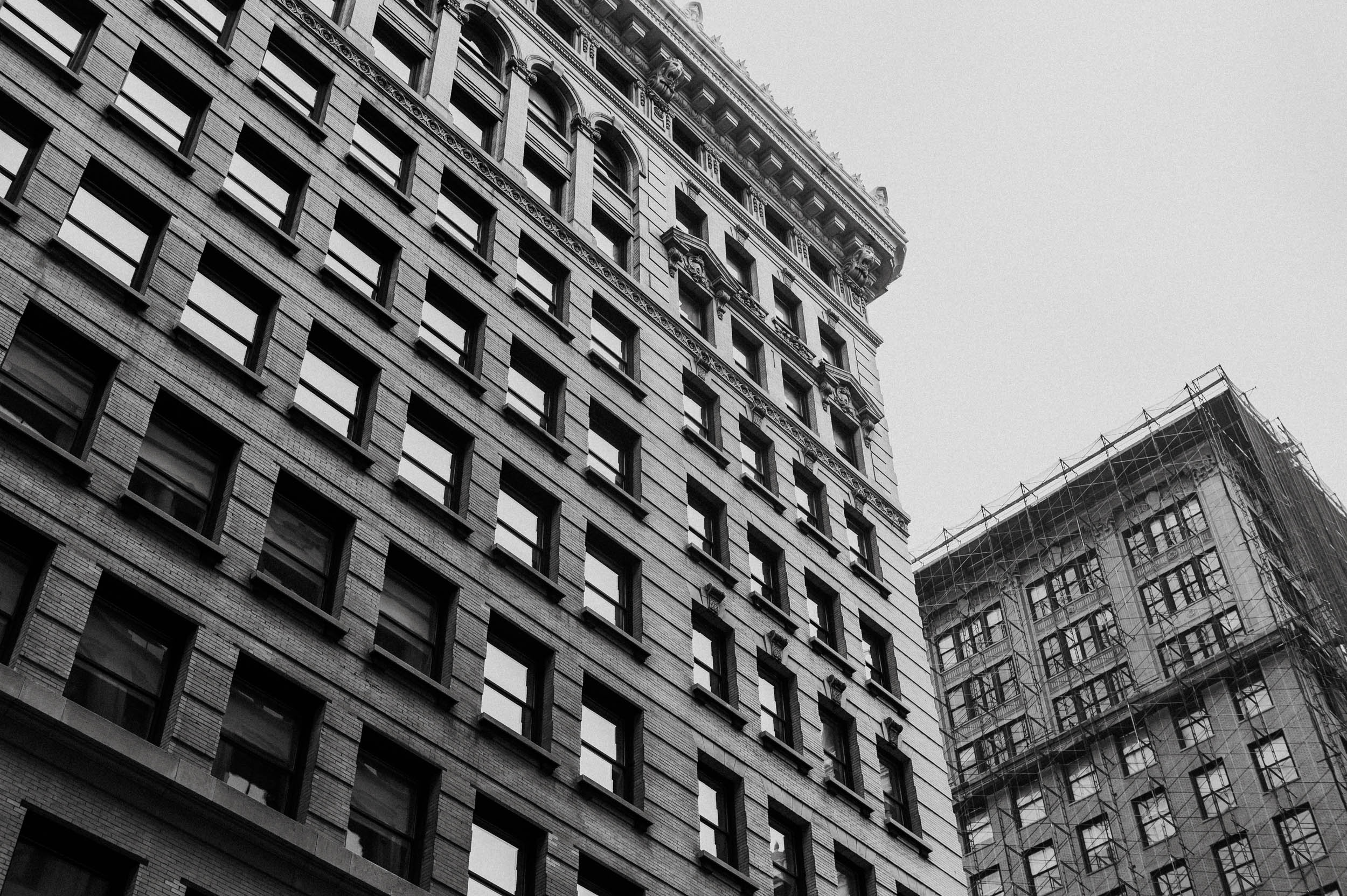 NYC-LoRes-2.jpg