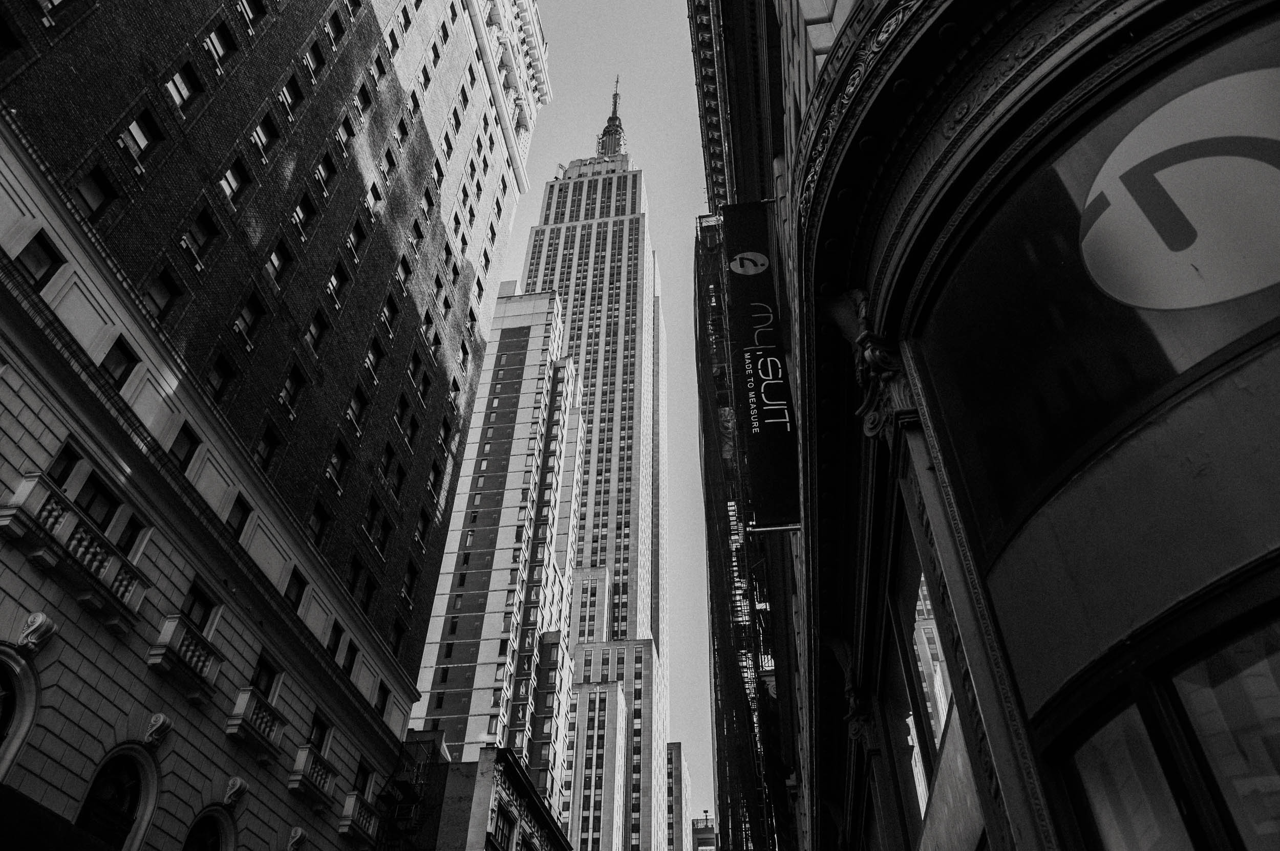 NYC-LoRes-4.jpg