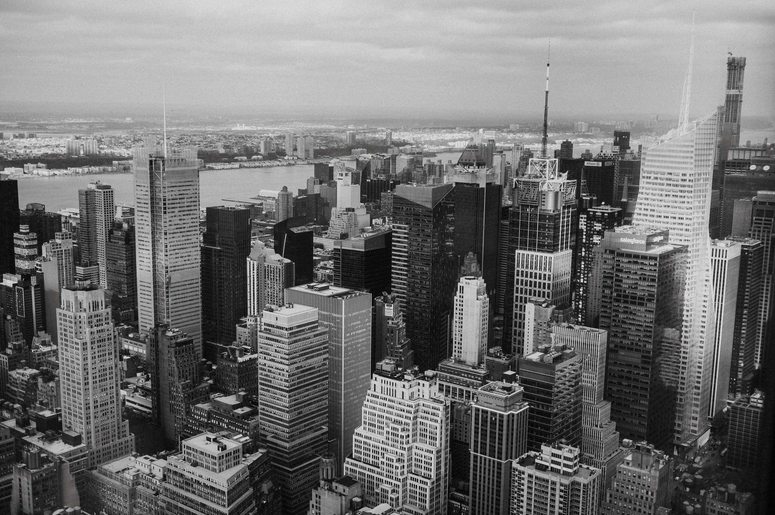 NYC-LoRes-5.jpg