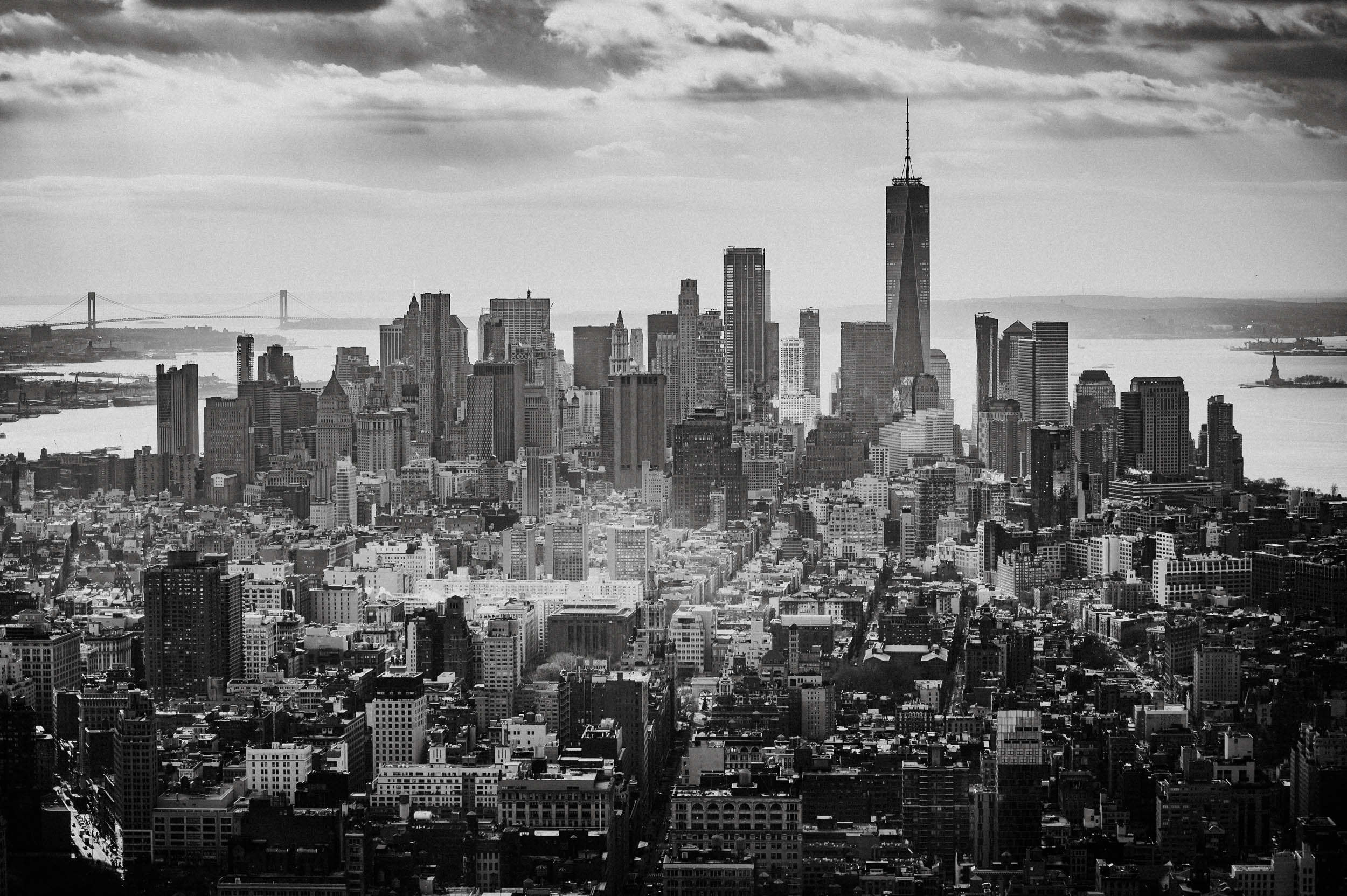 NYC-LoRes-6.jpg