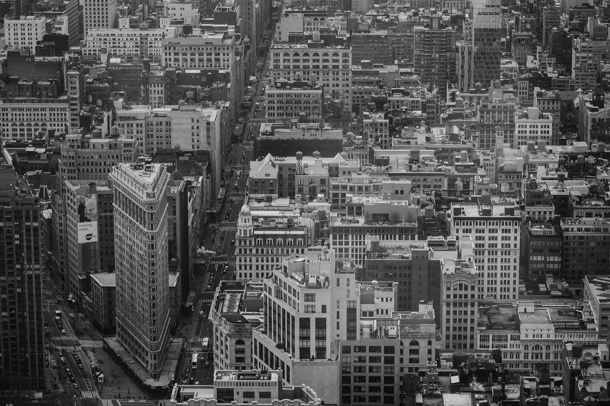 NYC-LoRes-7.jpg