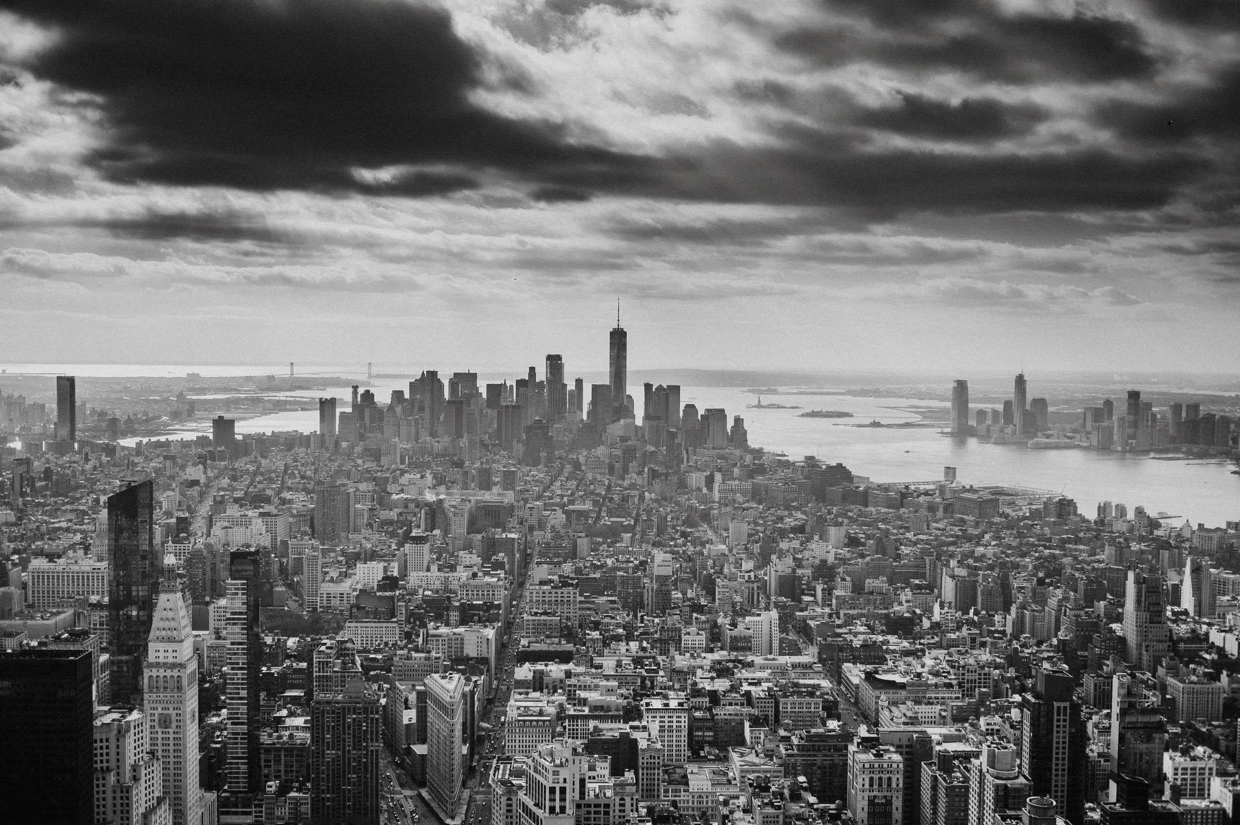 NYC-LoRes-8.jpg