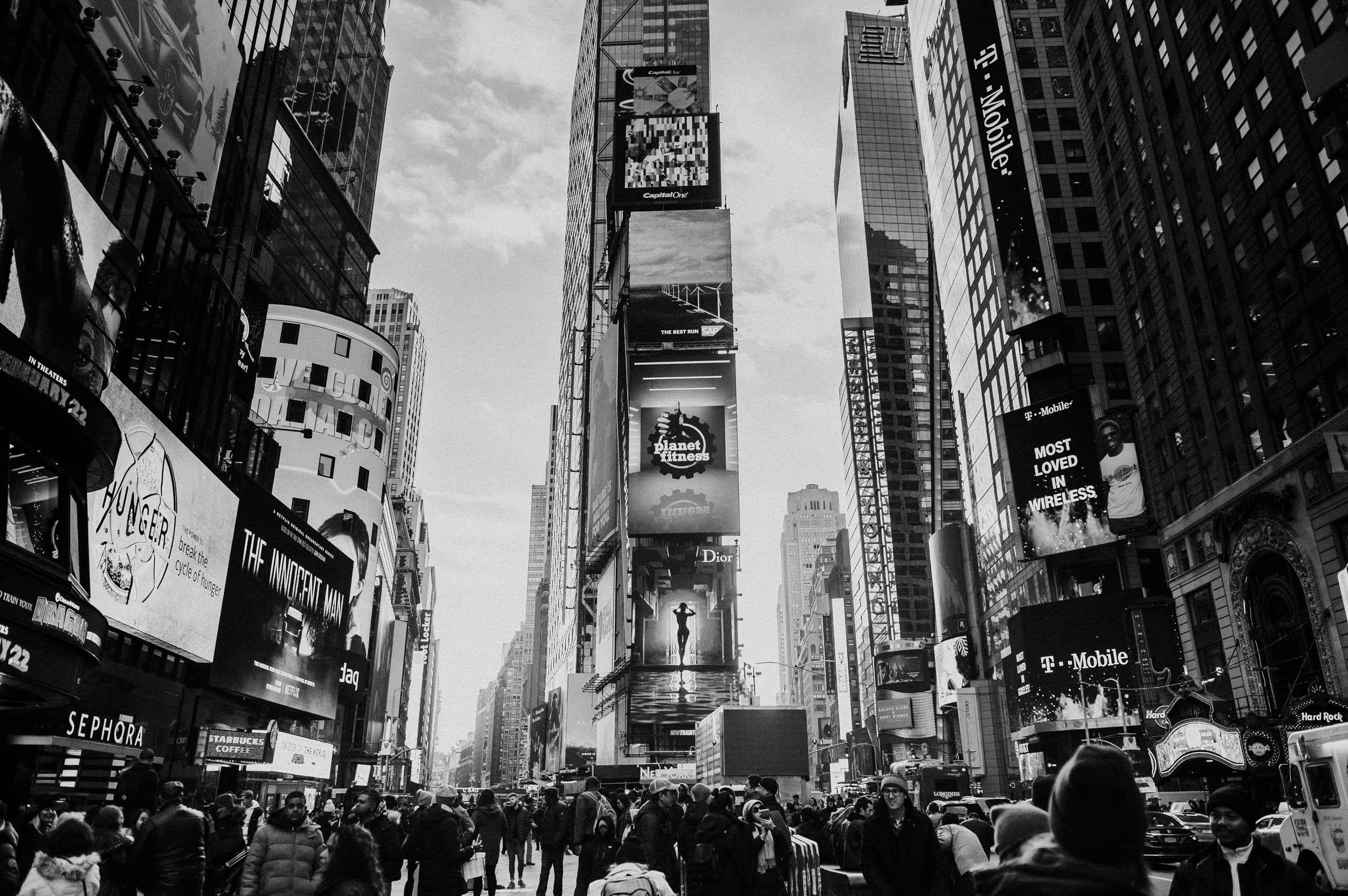 NYC-LoRes-10.jpg