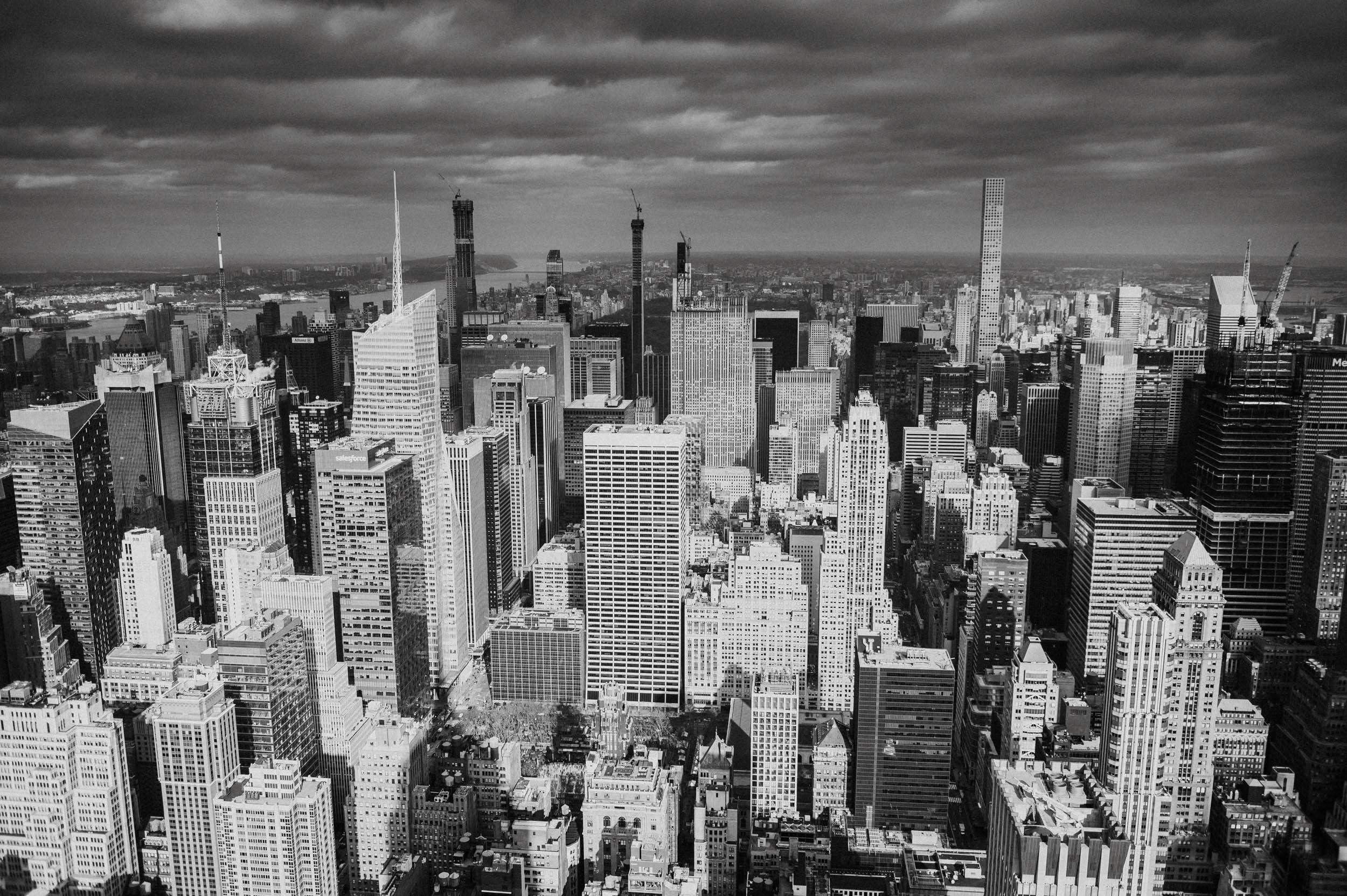 NYC-LoRes-9.jpg