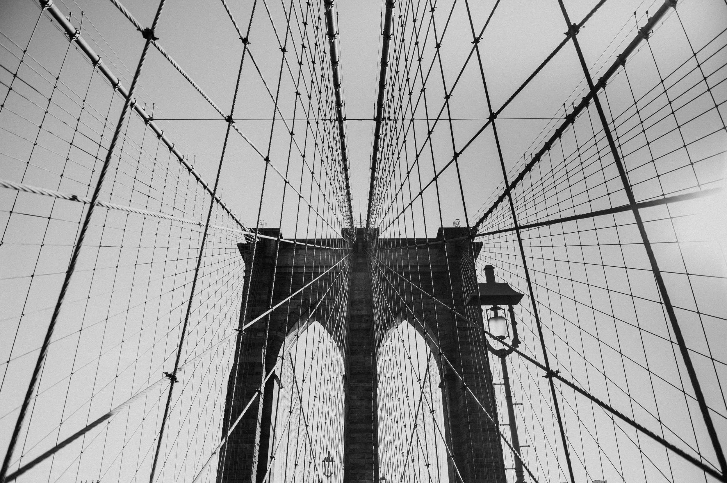 NYC-LoRes-12.jpg