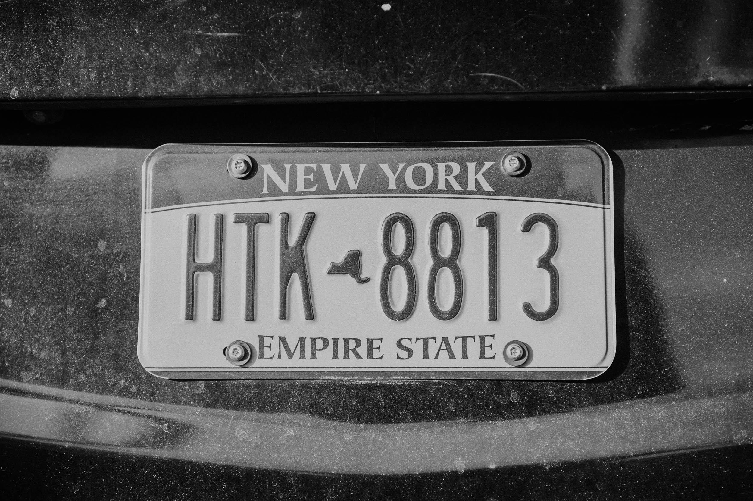 NYC-LoRes-26.jpg