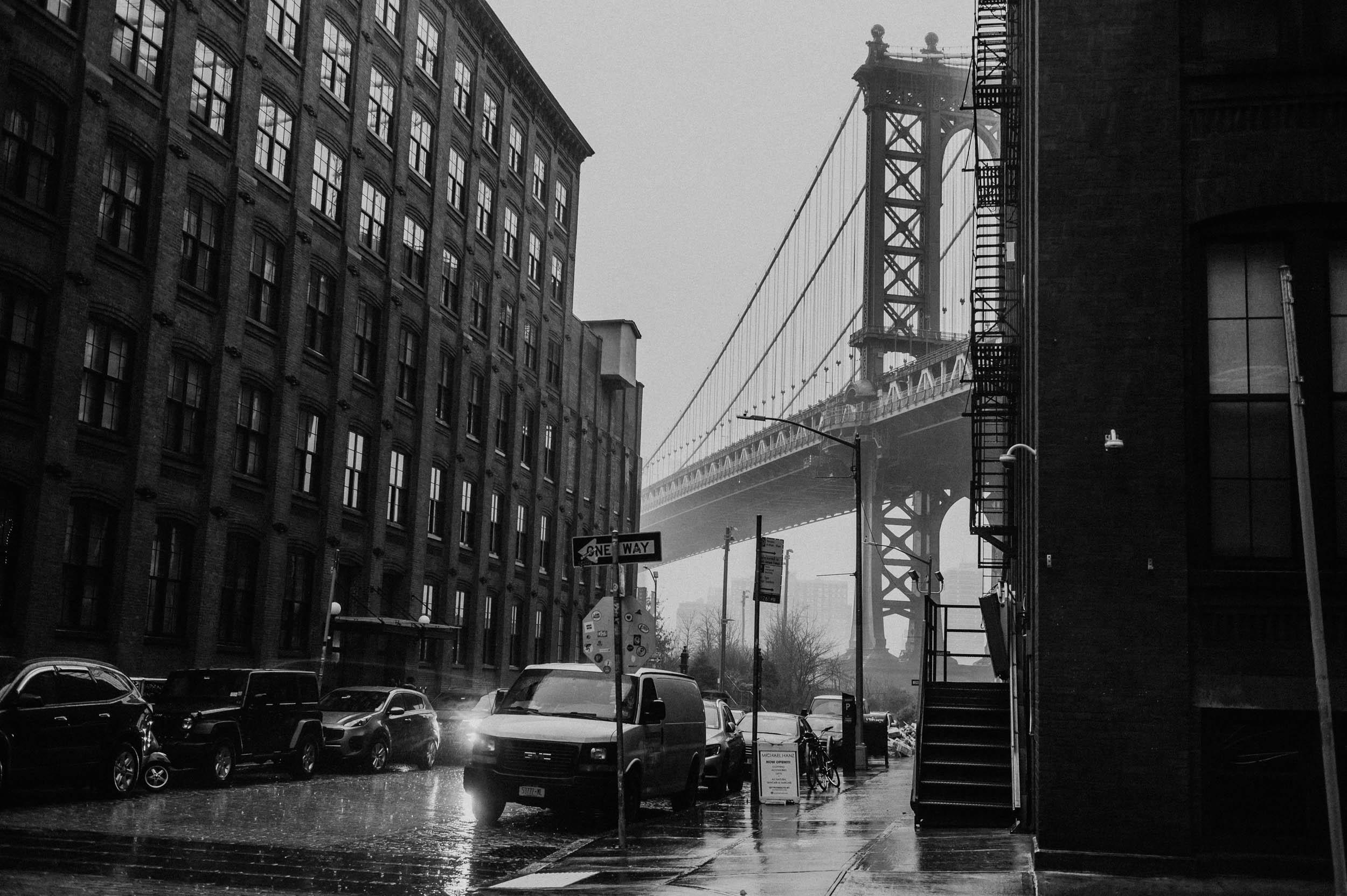 NYC-LoRes-31.jpg