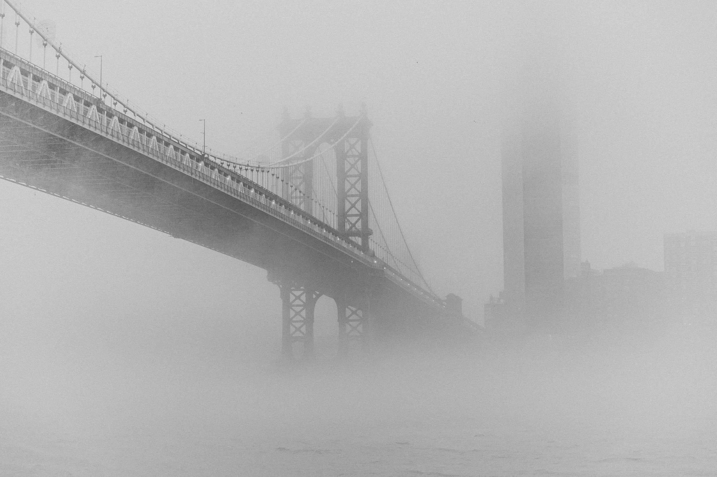 NYC-LoRes-33.jpg