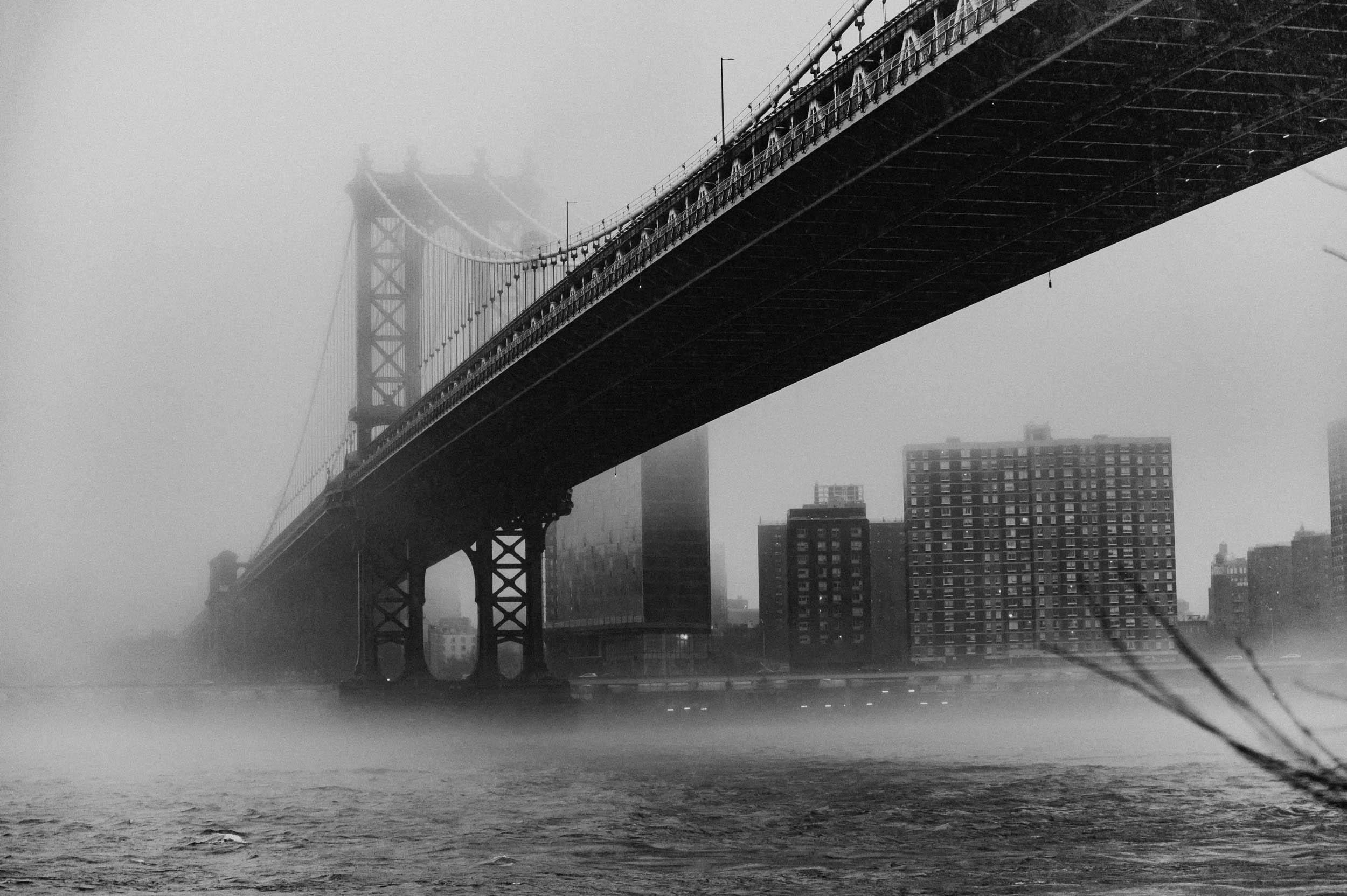 NYC-LoRes-32.jpg