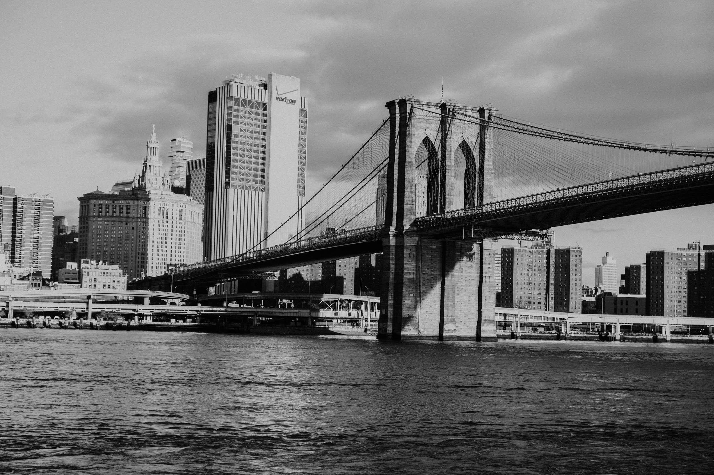 NYC-LoRes-36.jpg