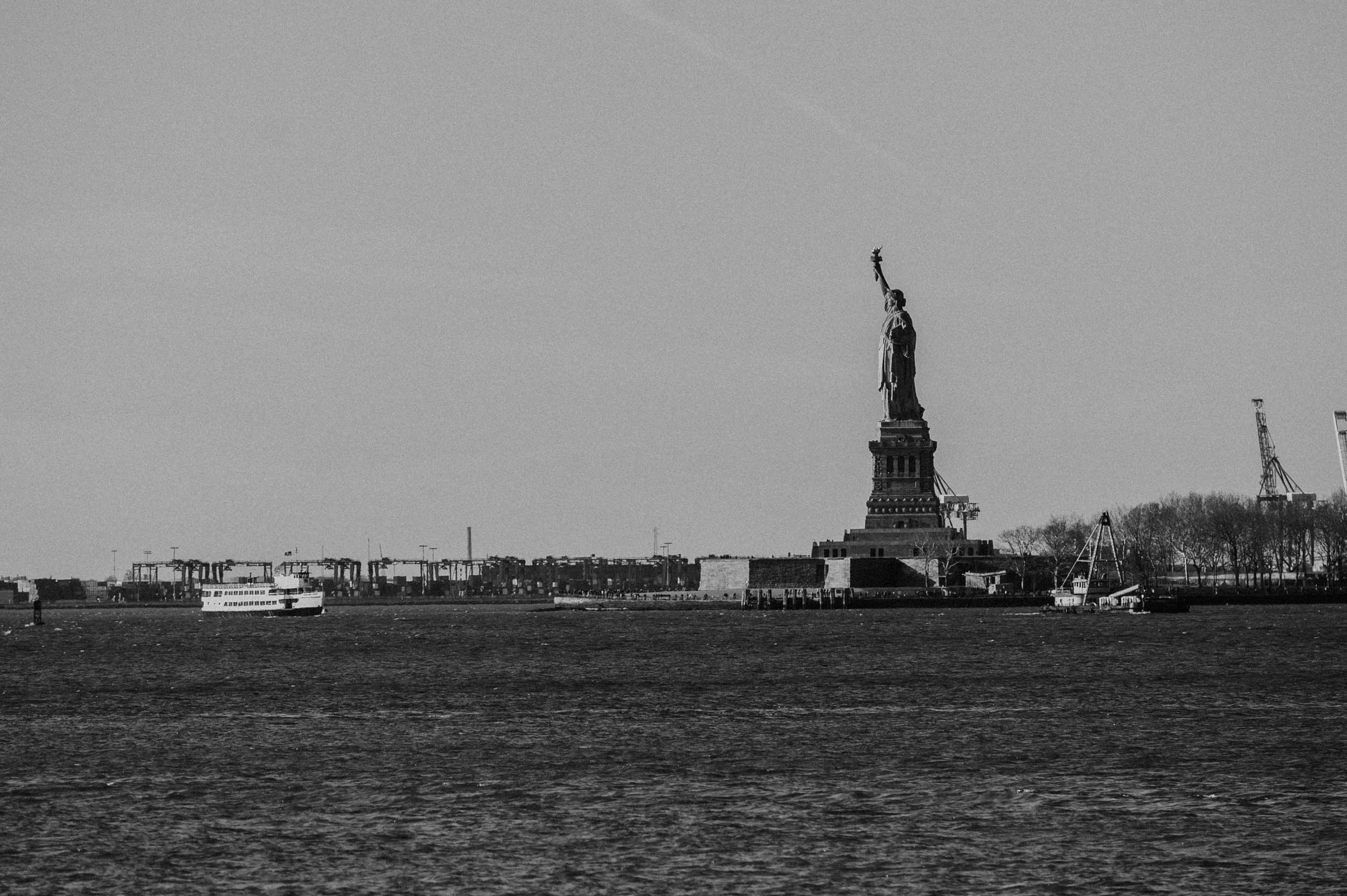 NYC-LoRes-38.jpg