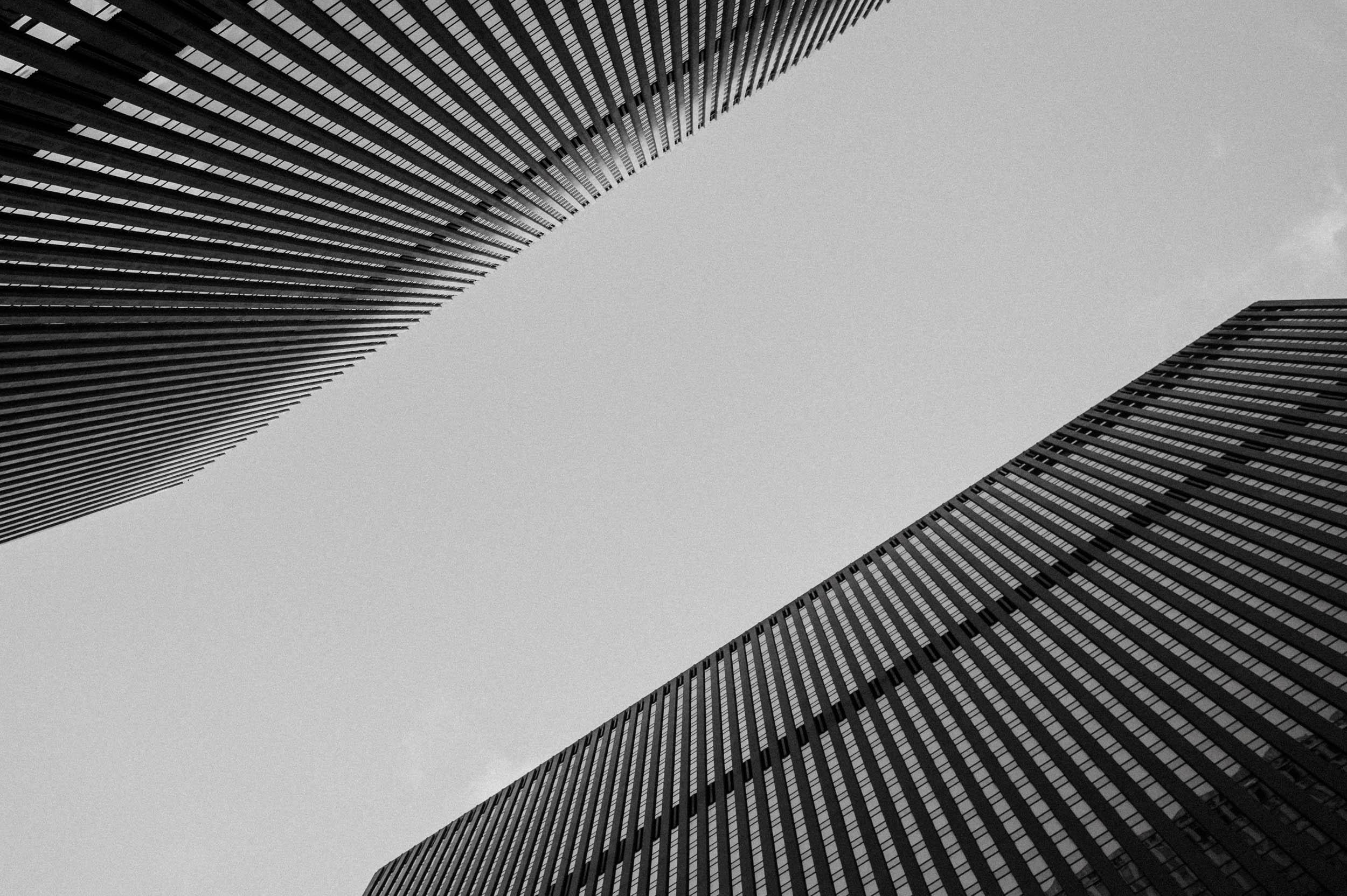 NYC-LoRes-40.jpg
