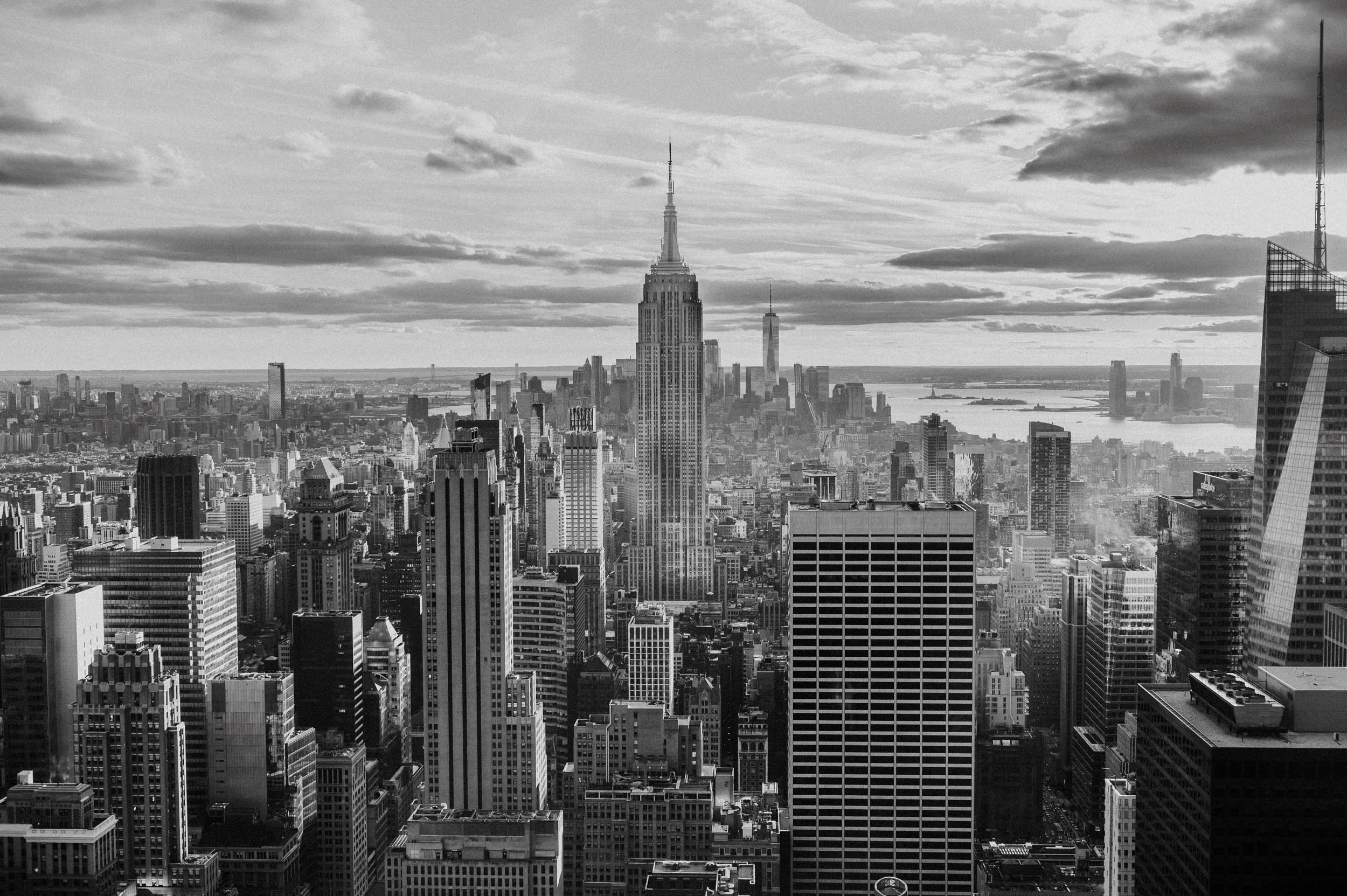 NYC-LoRes-41.jpg