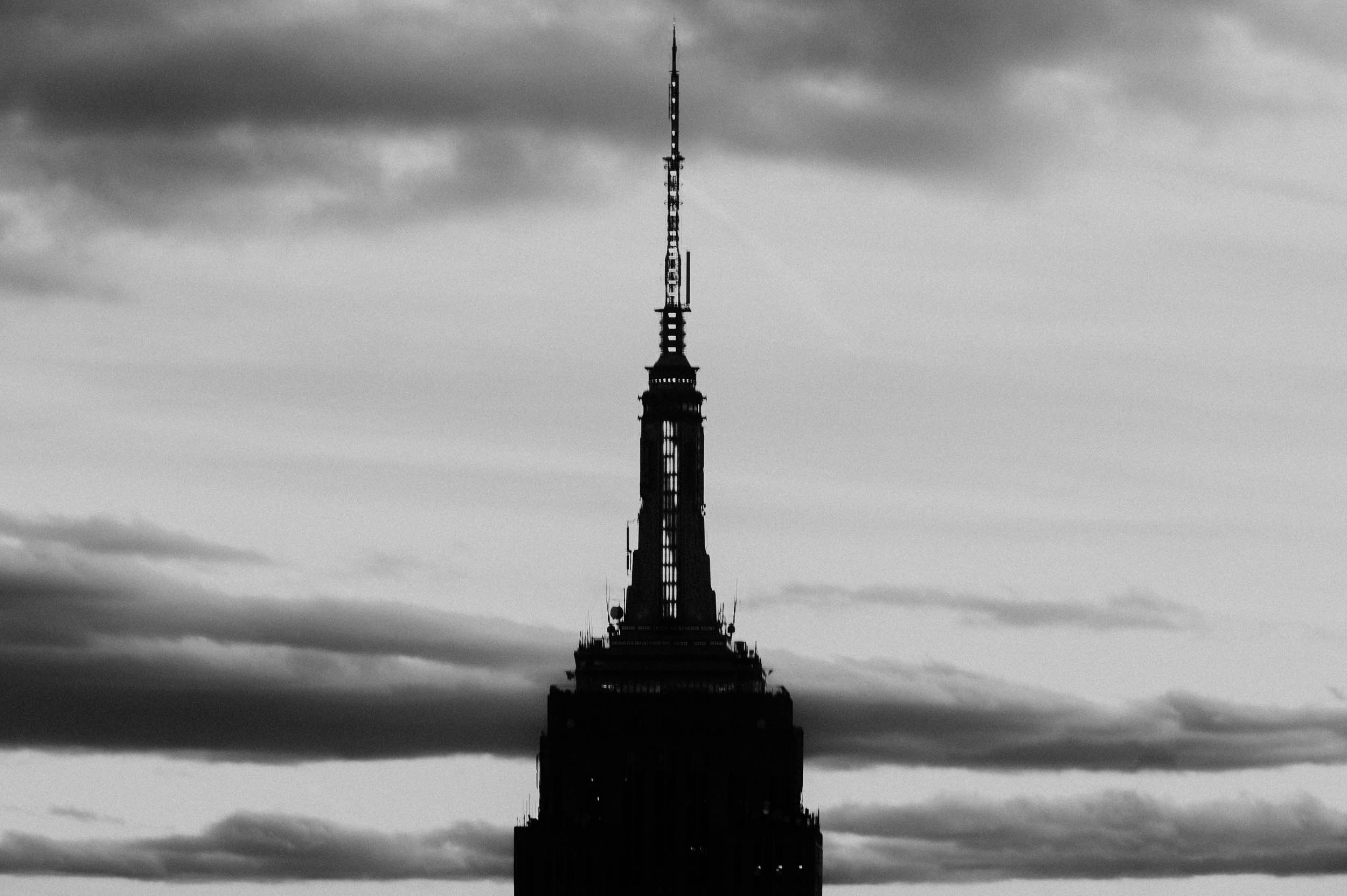 NYC-LoRes-43.jpg