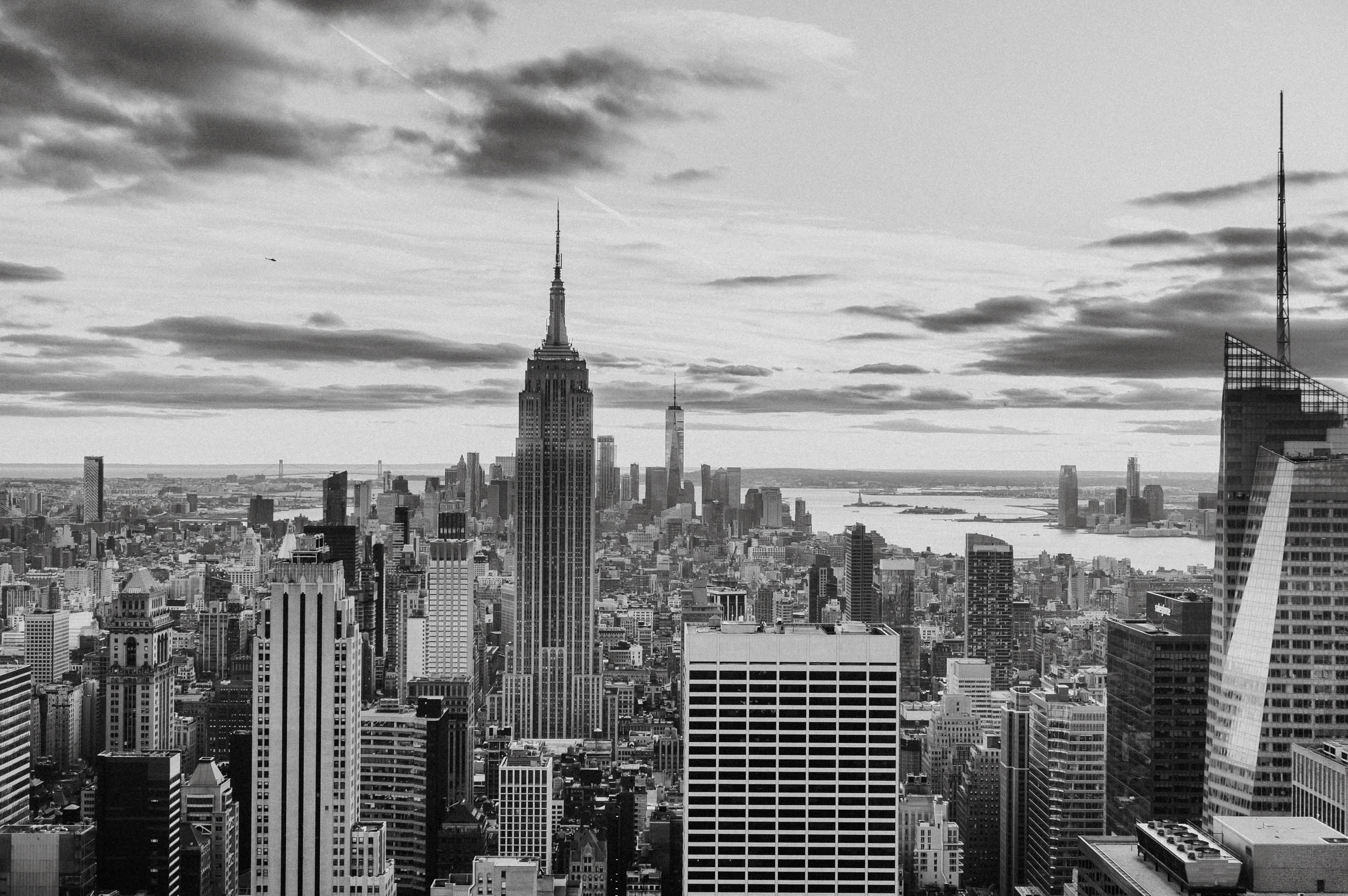 NYC-LoRes-42.jpg