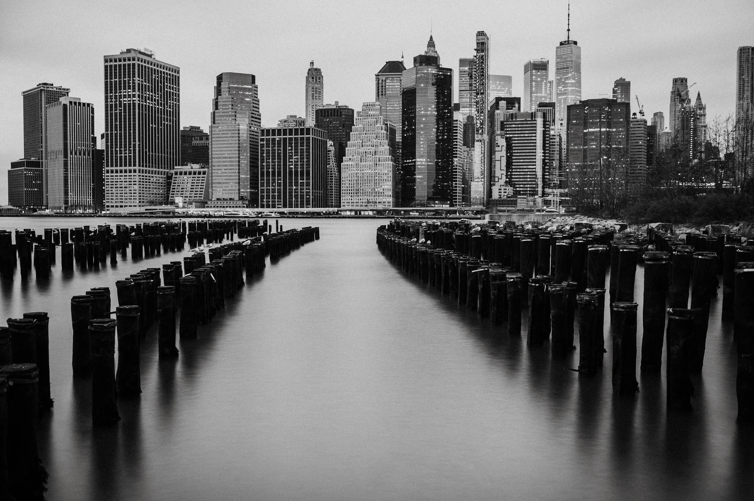 NYC-LoRes-46.jpg
