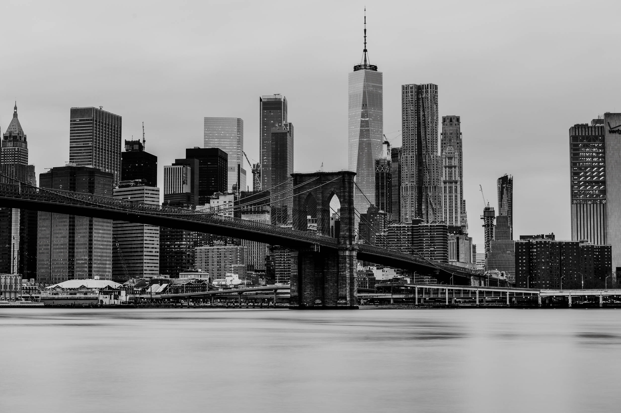 NYC-LoRes-47.jpg