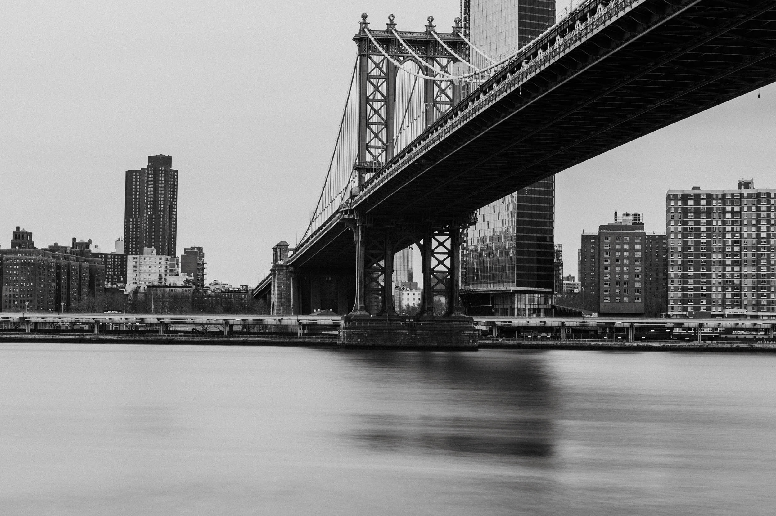 NYC-LoRes-48.jpg