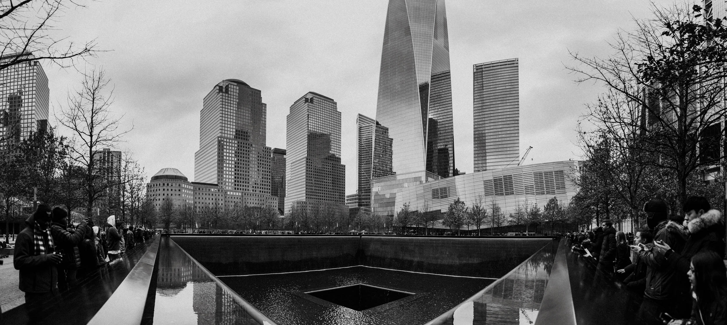 NYC-LoRes-51.jpg