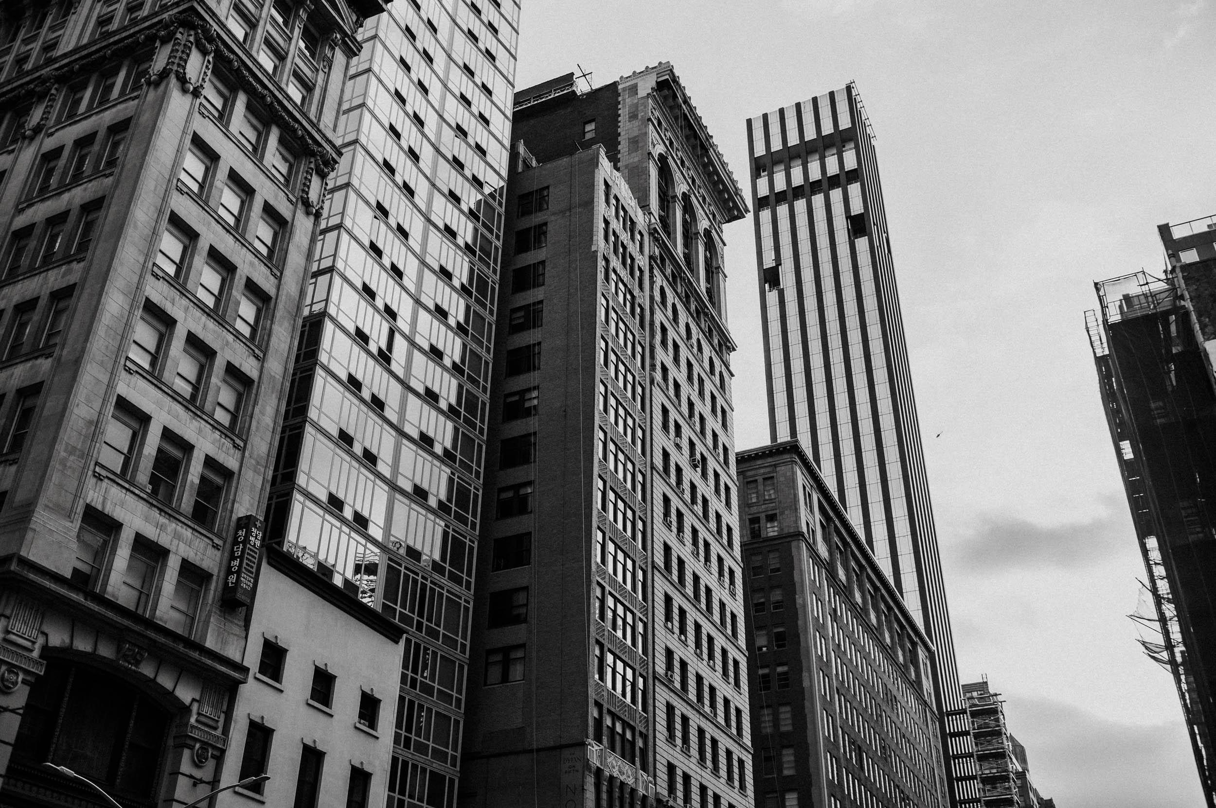 NYC-LoRes-52.jpg