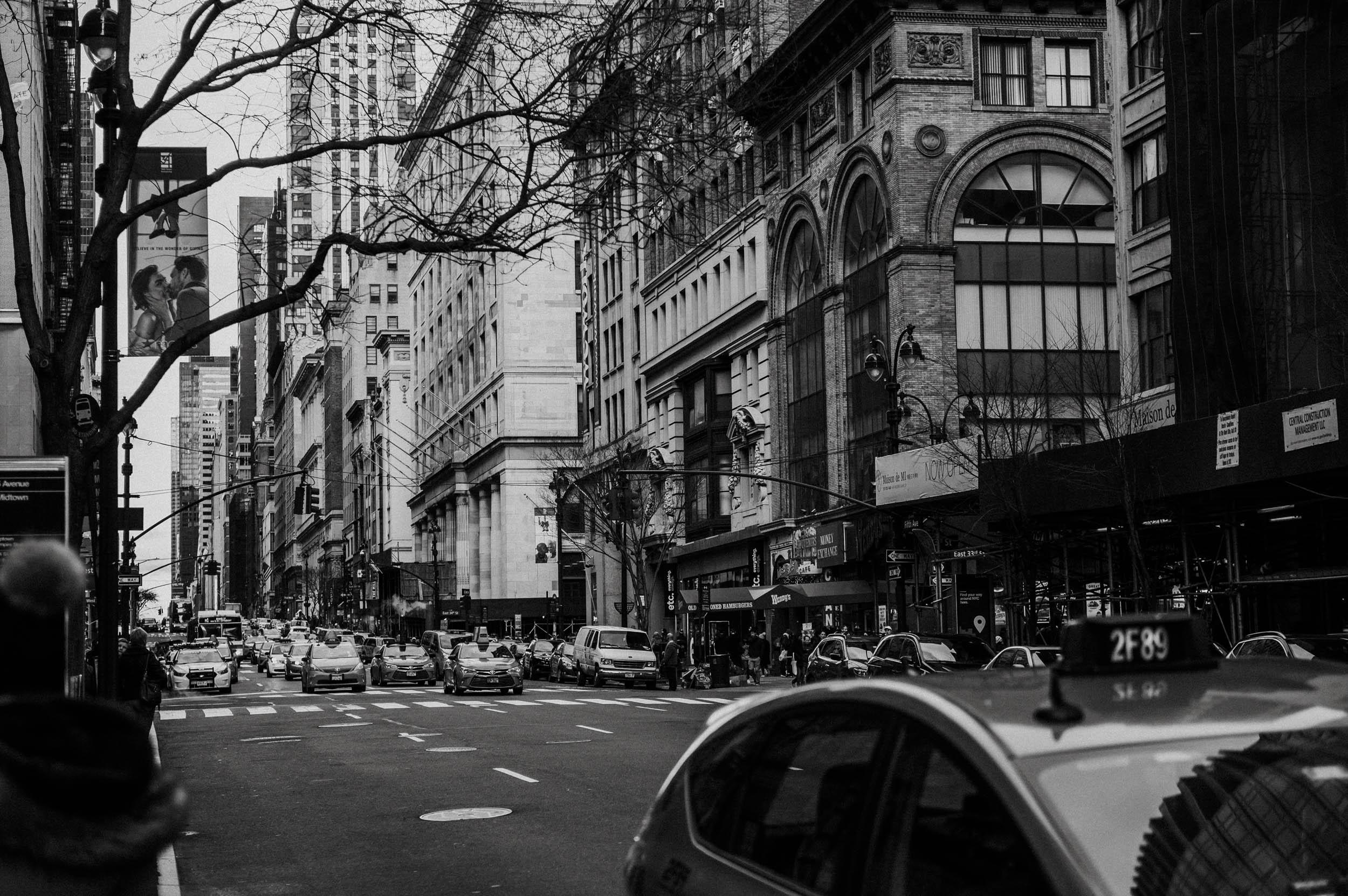 NYC-LoRes-53.jpg