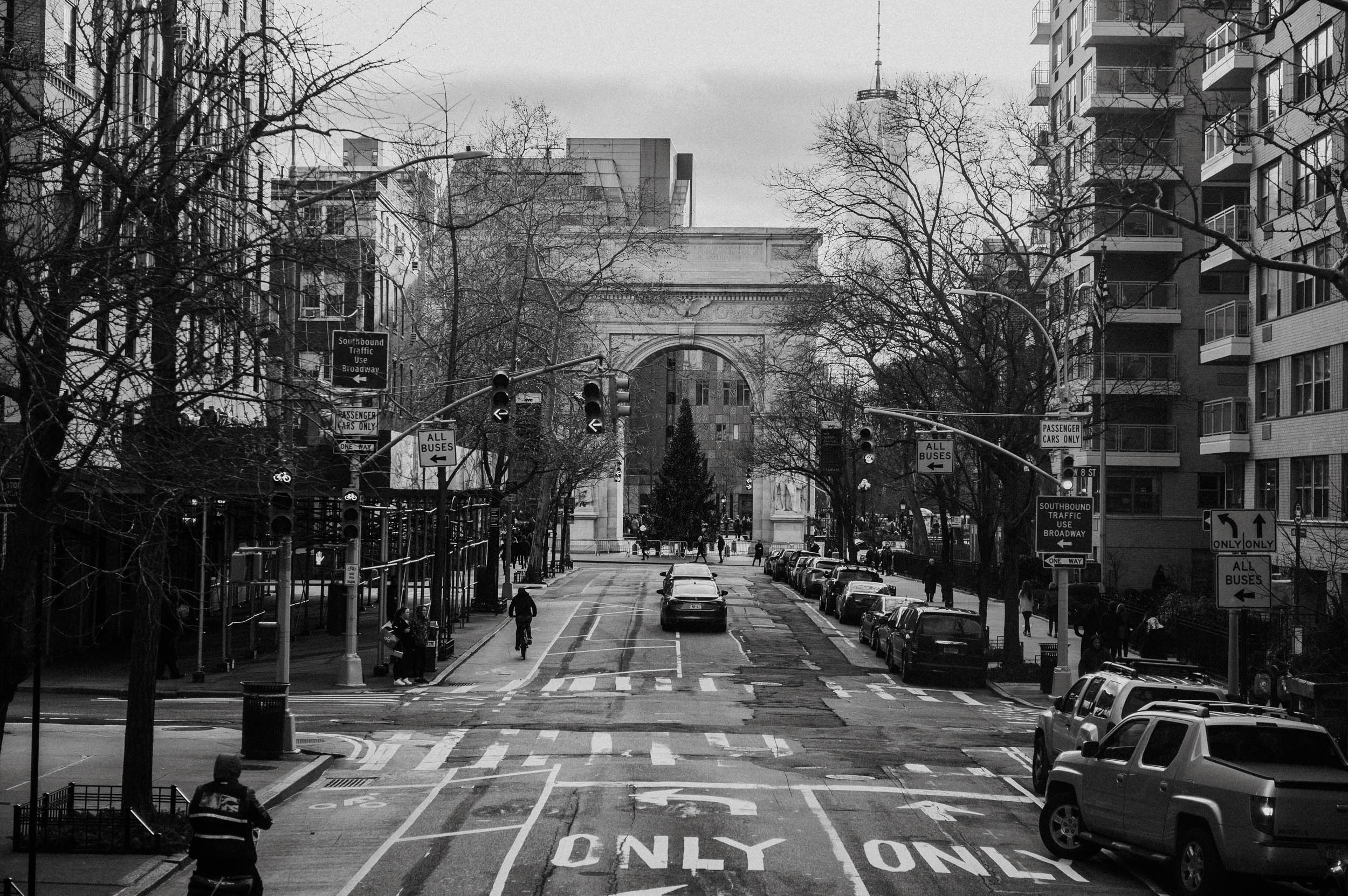 NYC-LoRes-55.jpg