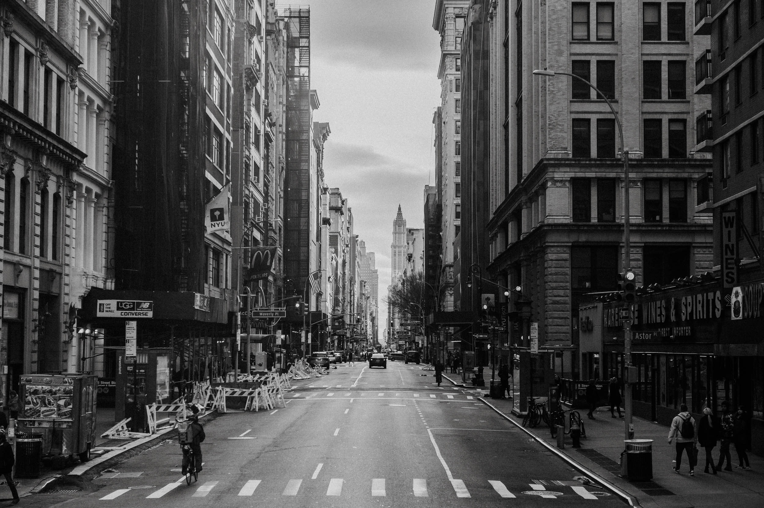 NYC-LoRes-56.jpg