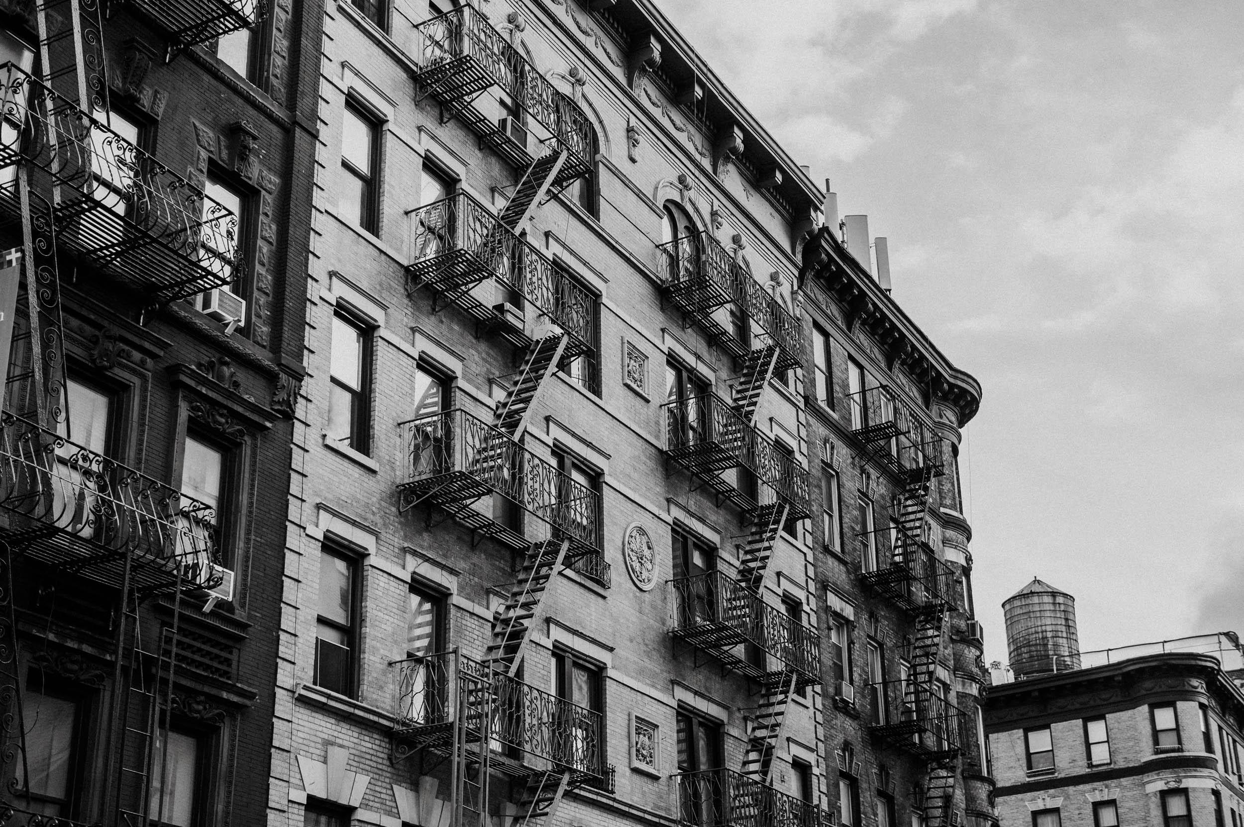 NYC-LoRes-57.jpg
