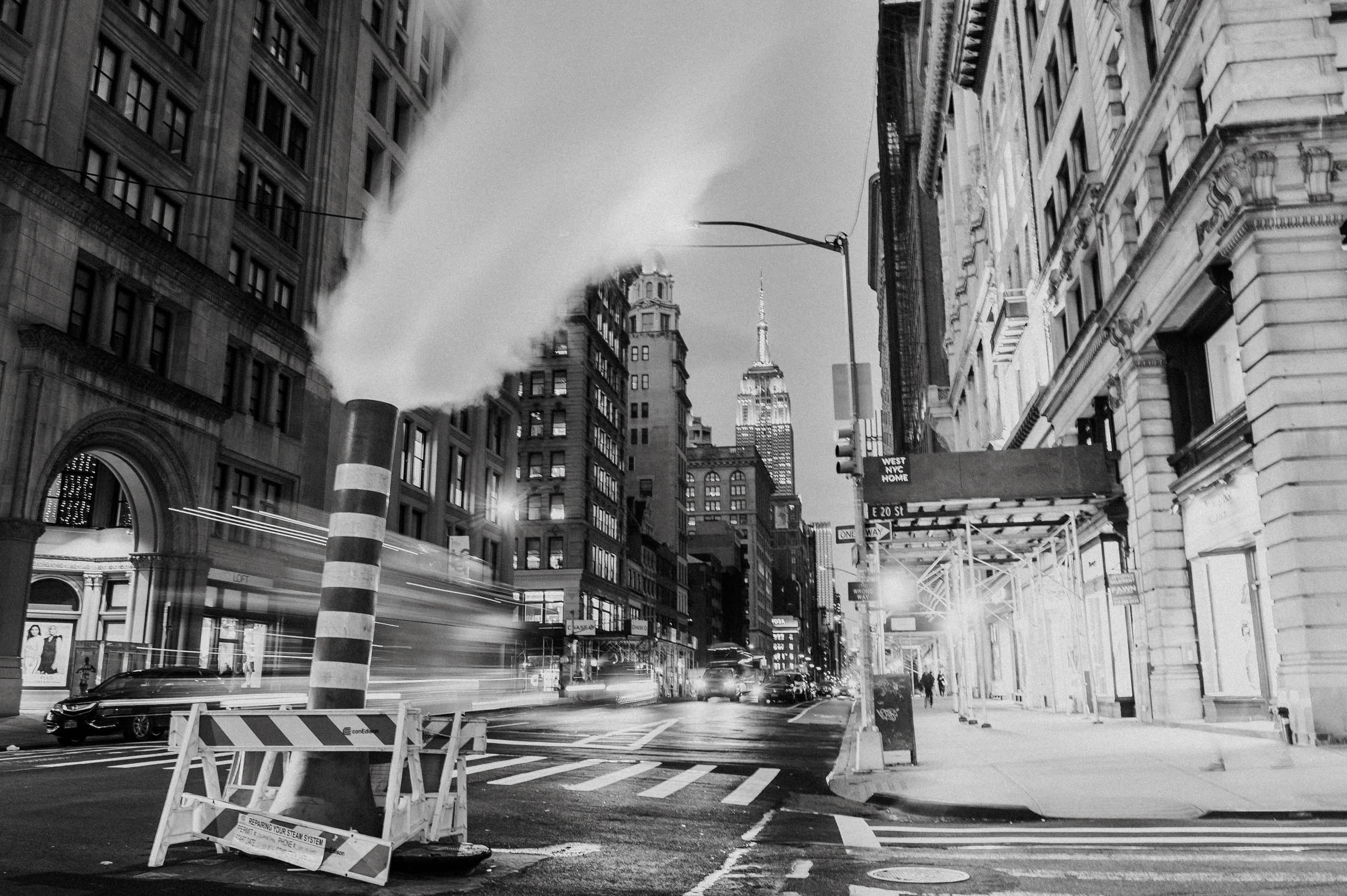 NYC-LoRes-63.jpg